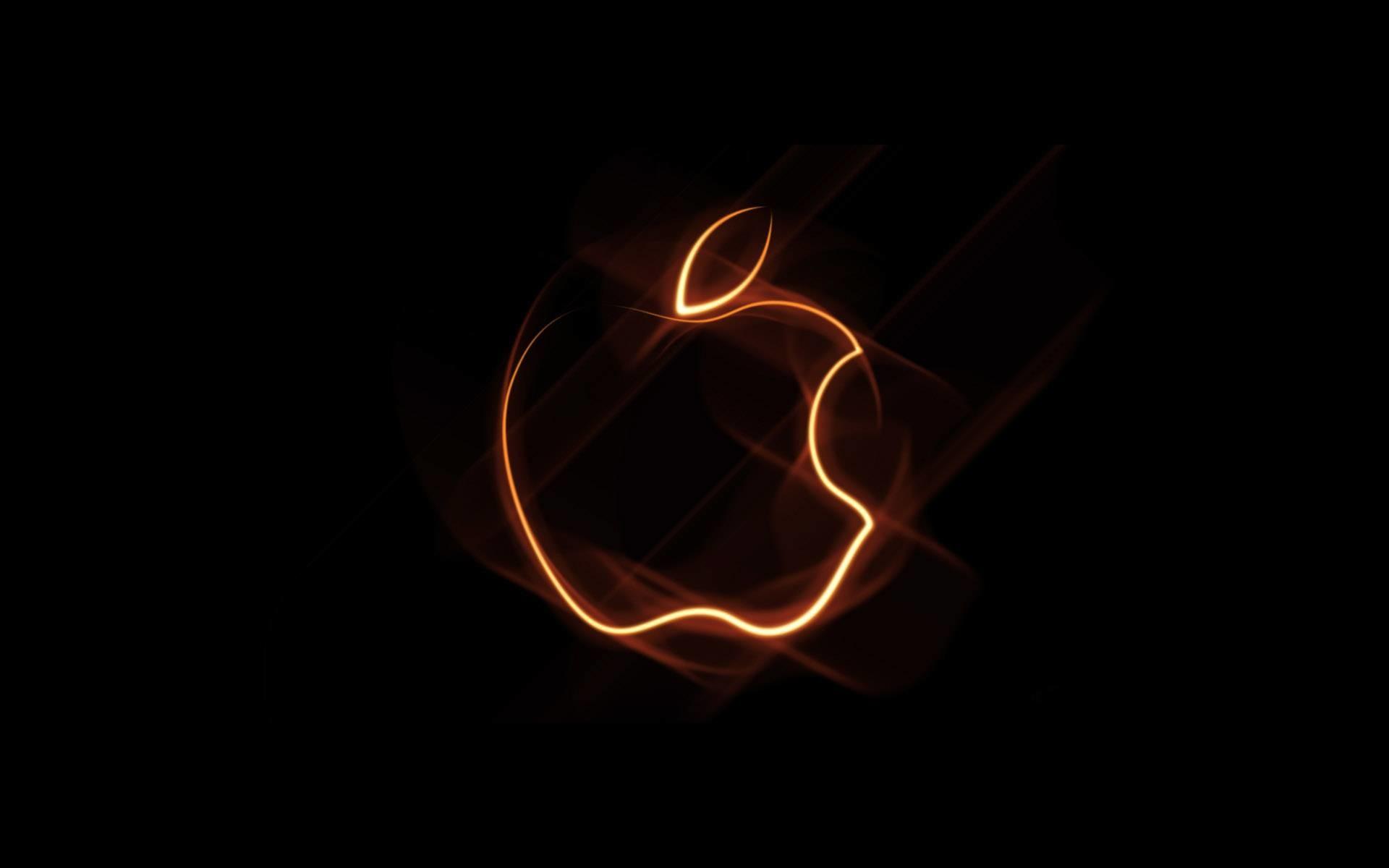 Res: 1920x1200, Apple Orange Desktop Pics Wallpapers
