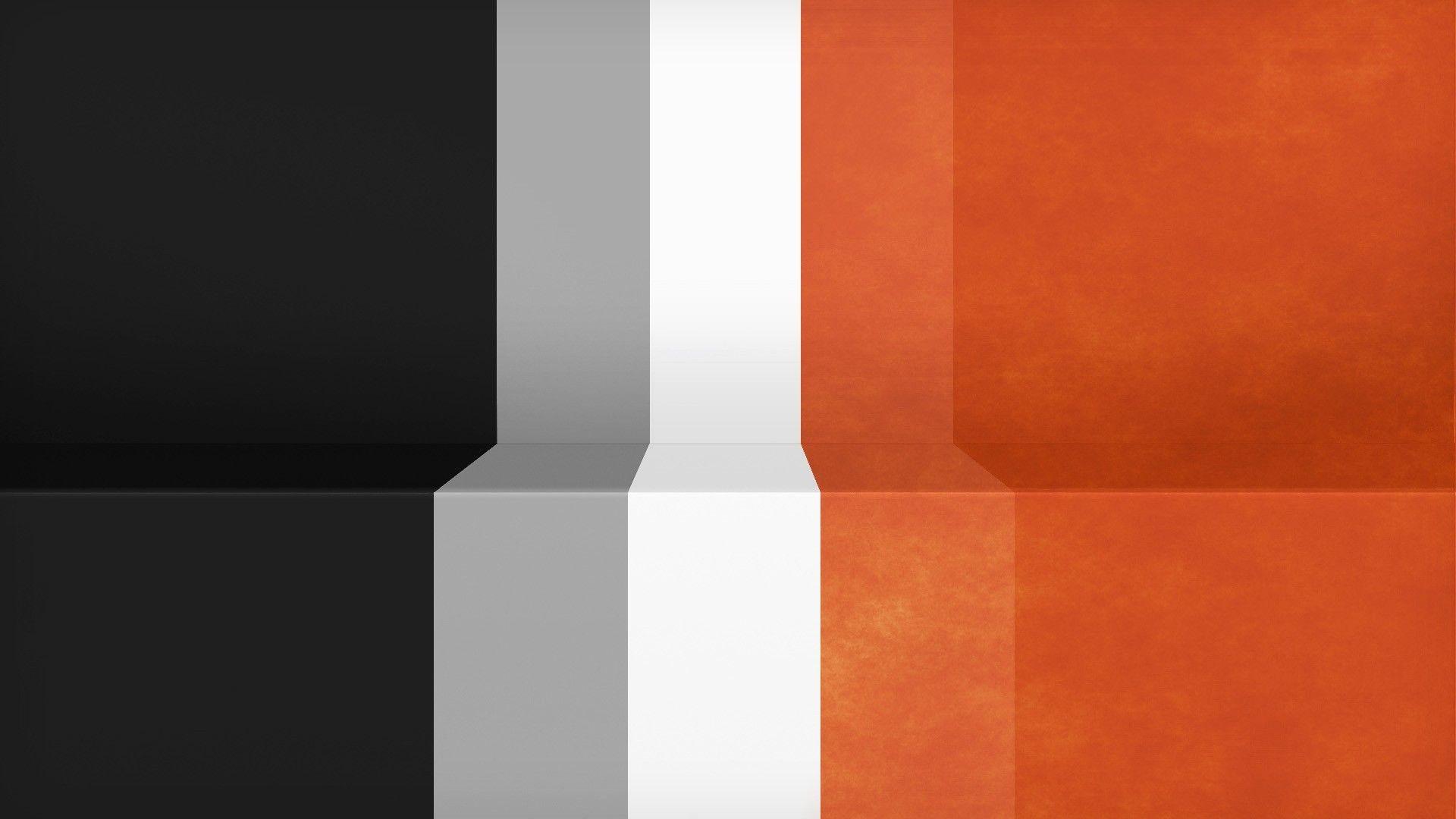 Res: 1920x1080, Orange wallpapers   WallpaperUP