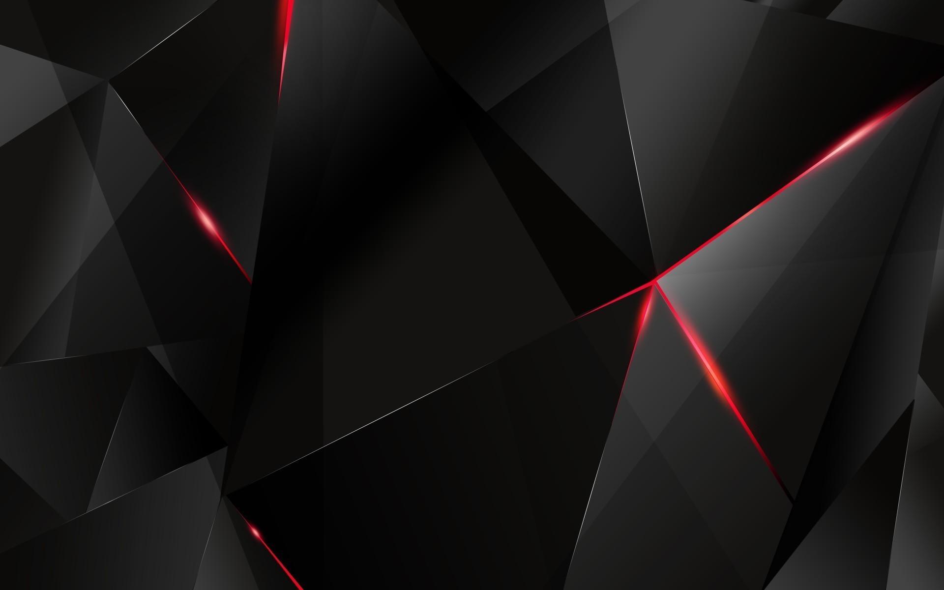 Res: 1920x1200, black ...
