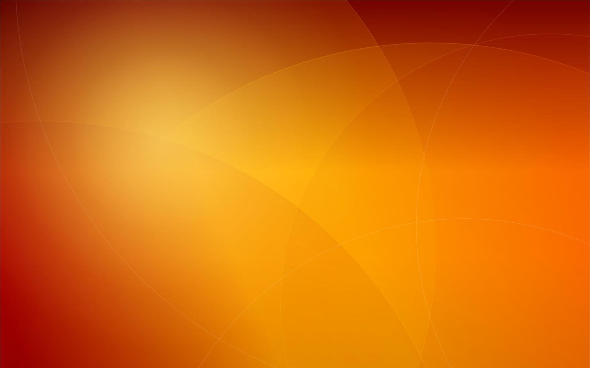 Res: 1920x1200, Orange and Black Wallpaper - WallpaperSafari