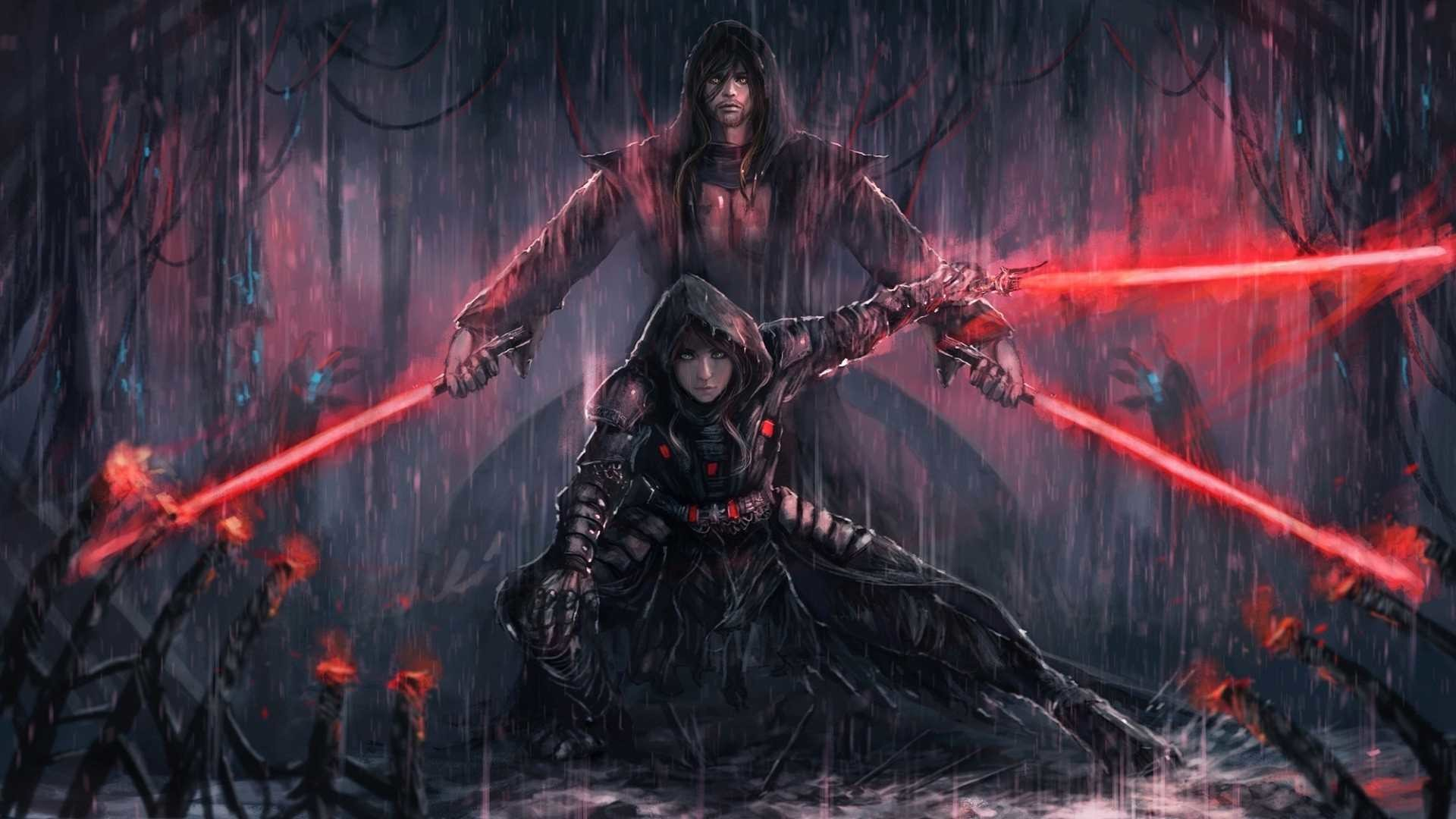 Res: 1920x1080, Star Wars Sith Wallpaper Hd Pics Backgrounds Unique For Pc