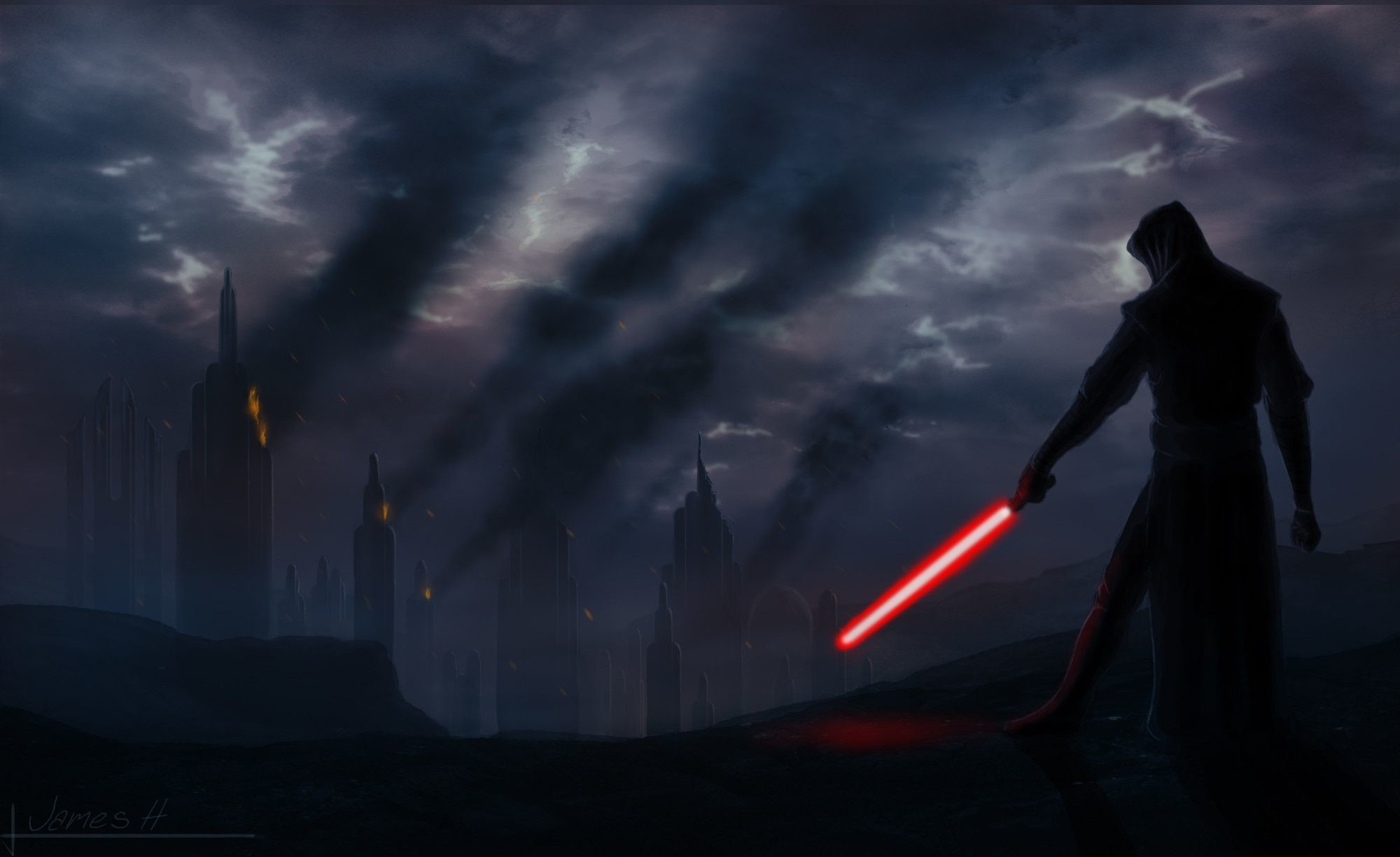 Res: 2000x1225, Movies Wallpaper. Download the following Sith Wallpaper 1080p HD ...