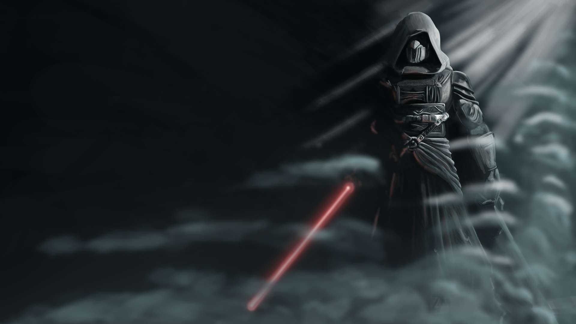 Res: 1920x1080, Star Wars Sith Full Hd As Wallpaper High Resolution Of Pc