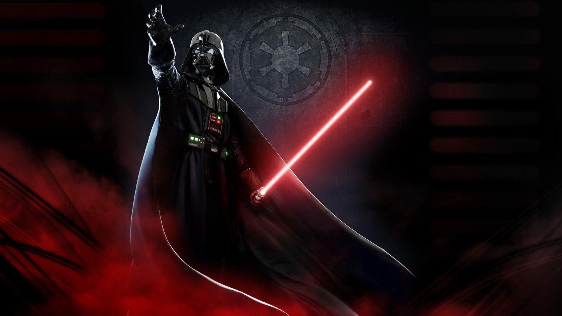 Res: 1920x1080, Star Wars Sith wallpaper