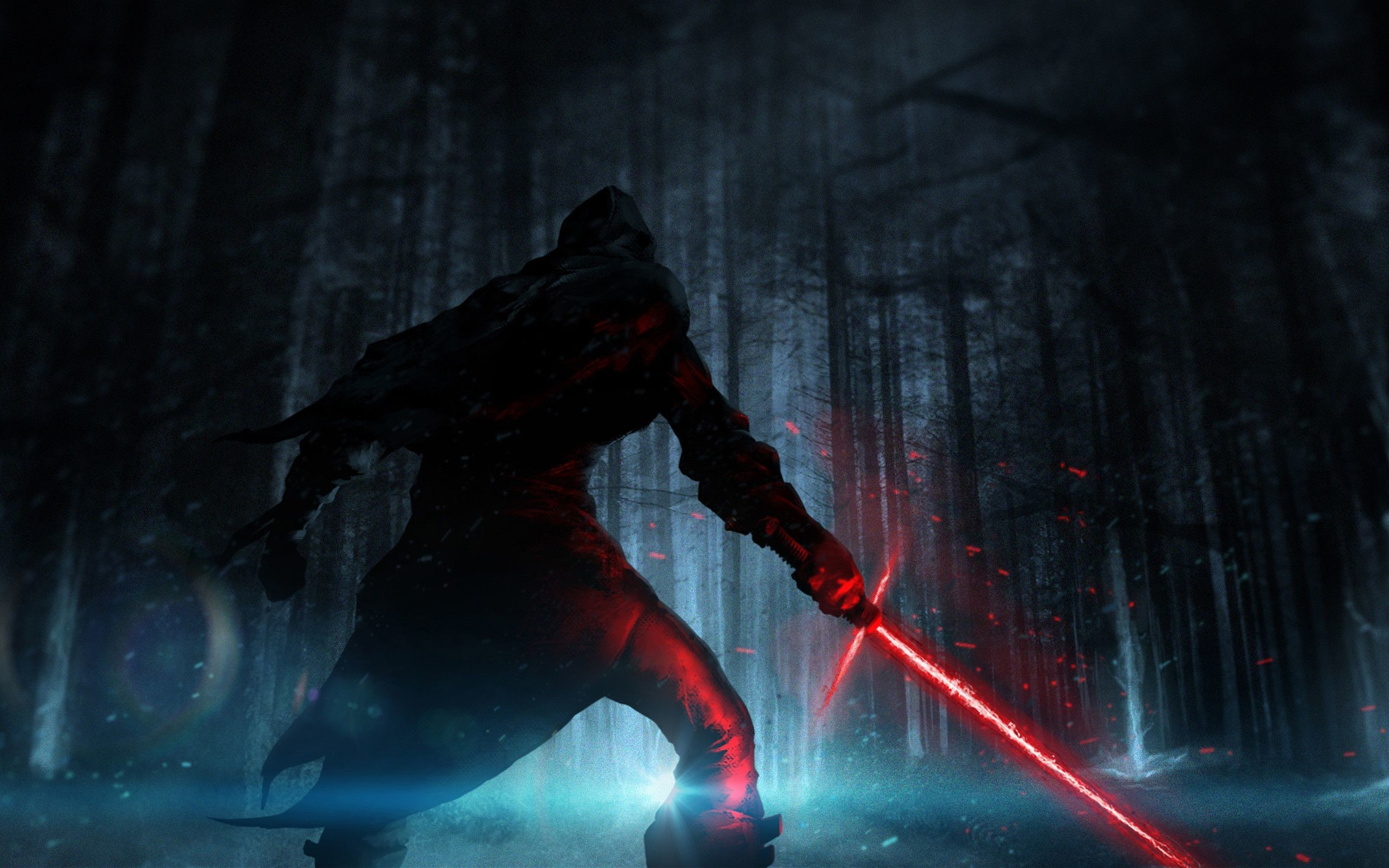 Res: 2560x1600, Star Wars Sith Images On Wallpaper 1080p HD