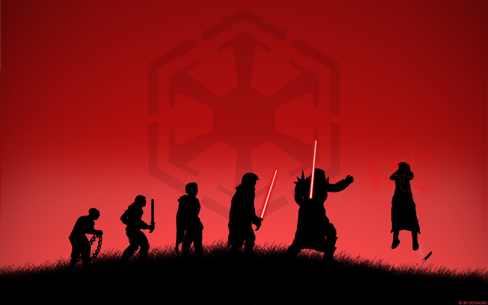 Res: 1920x1200, Movies Wallpaper. Download the following Sith Wallpaper 1080p HD ...