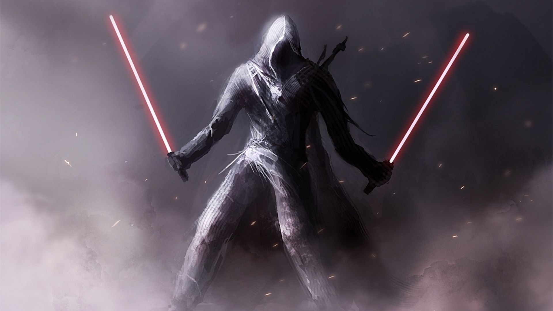 Res: 1920x1080, Star Wars Sith Wallpapers Phone On Wallpaper 1080p HD