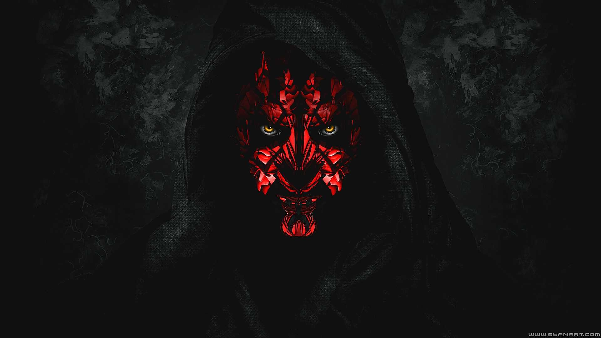 Sith Hd Wallpapers Hd Wallpaper Collections 4kwallpaper Wiki