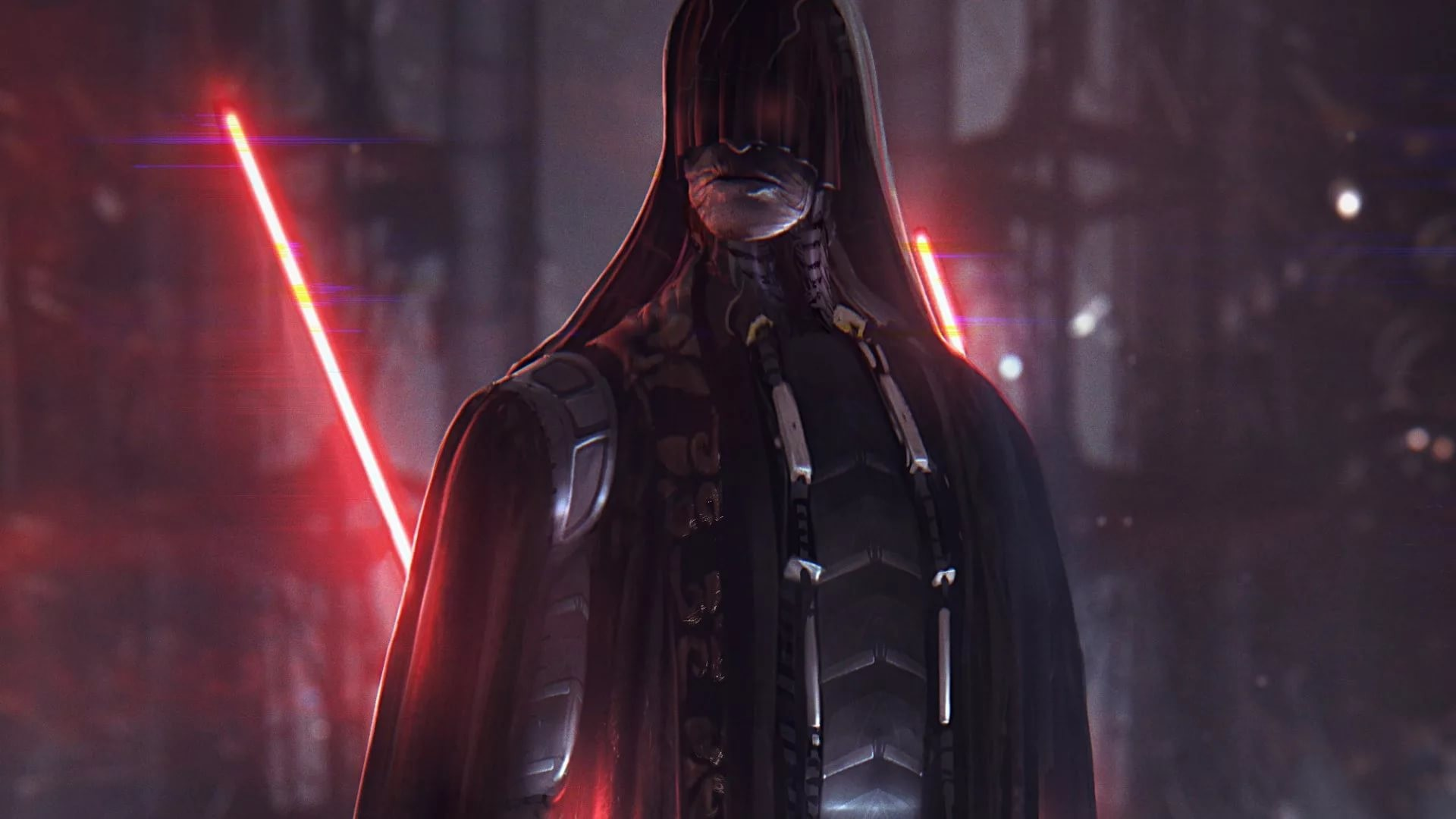 Res: 1920x1080, ... Sith free wallpapers Sith full HD ...