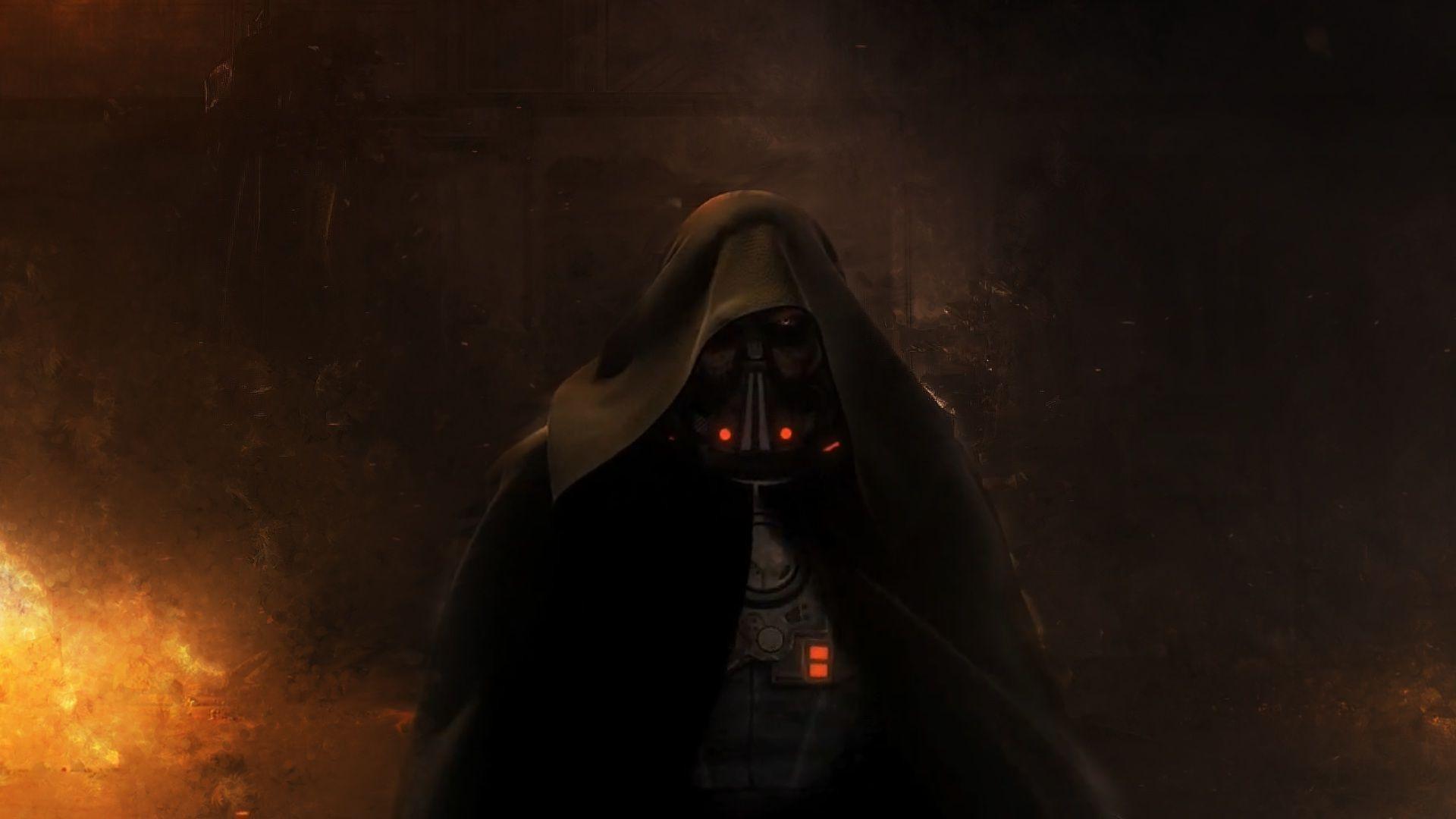 Res: 1920x1080, Sith - Star Wars Wallpaper #