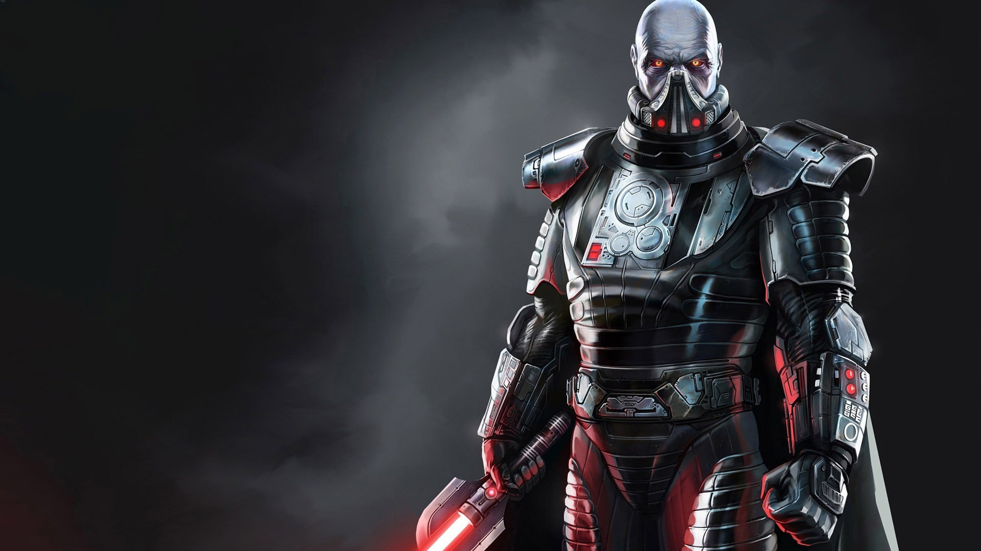Res: 1920x1080, Star Wars Sith Wallpaper Images