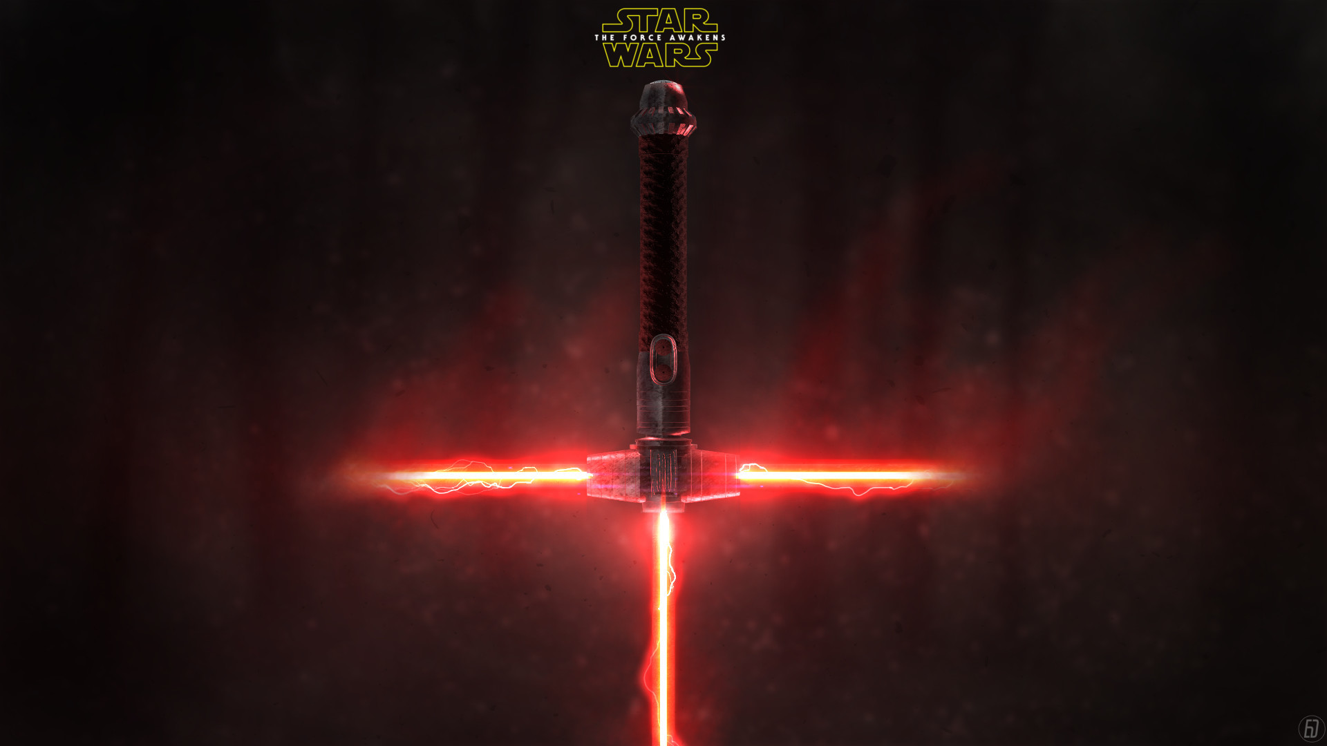 Res: 1920x1080, Movies Wallpaper. Download the following Sith Wallpaper 1080p HD ...