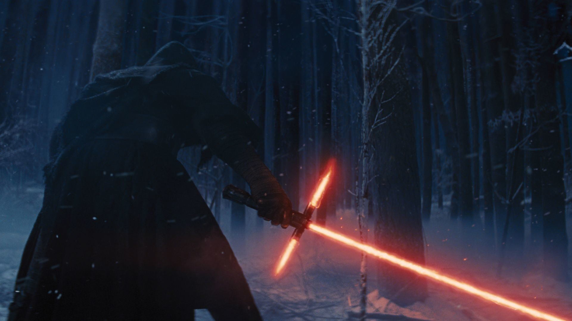 Res: 1920x1080, Side of the Force The Force Awakens Sith 1080x1920 HD Wallpaper