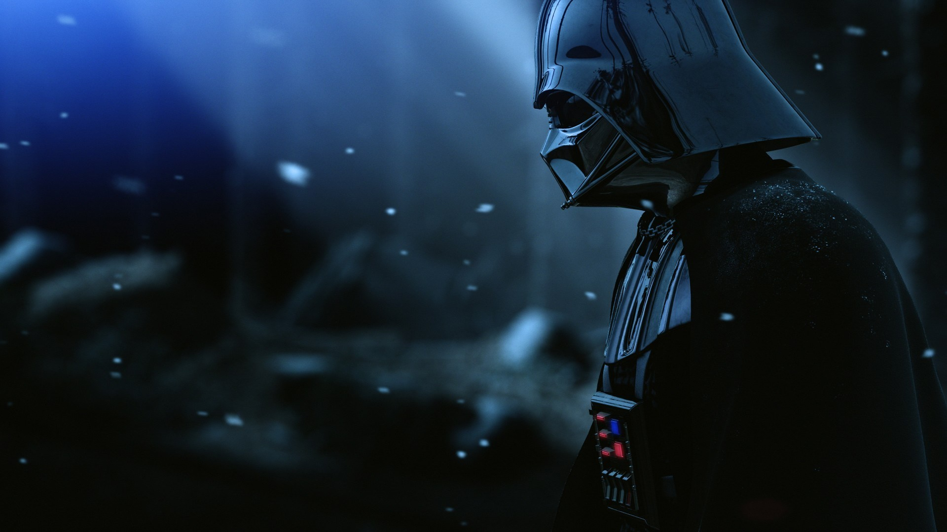 Res: 1920x1080, Star Wars Sith Darth Vader 1080p HD Wallpaper Background