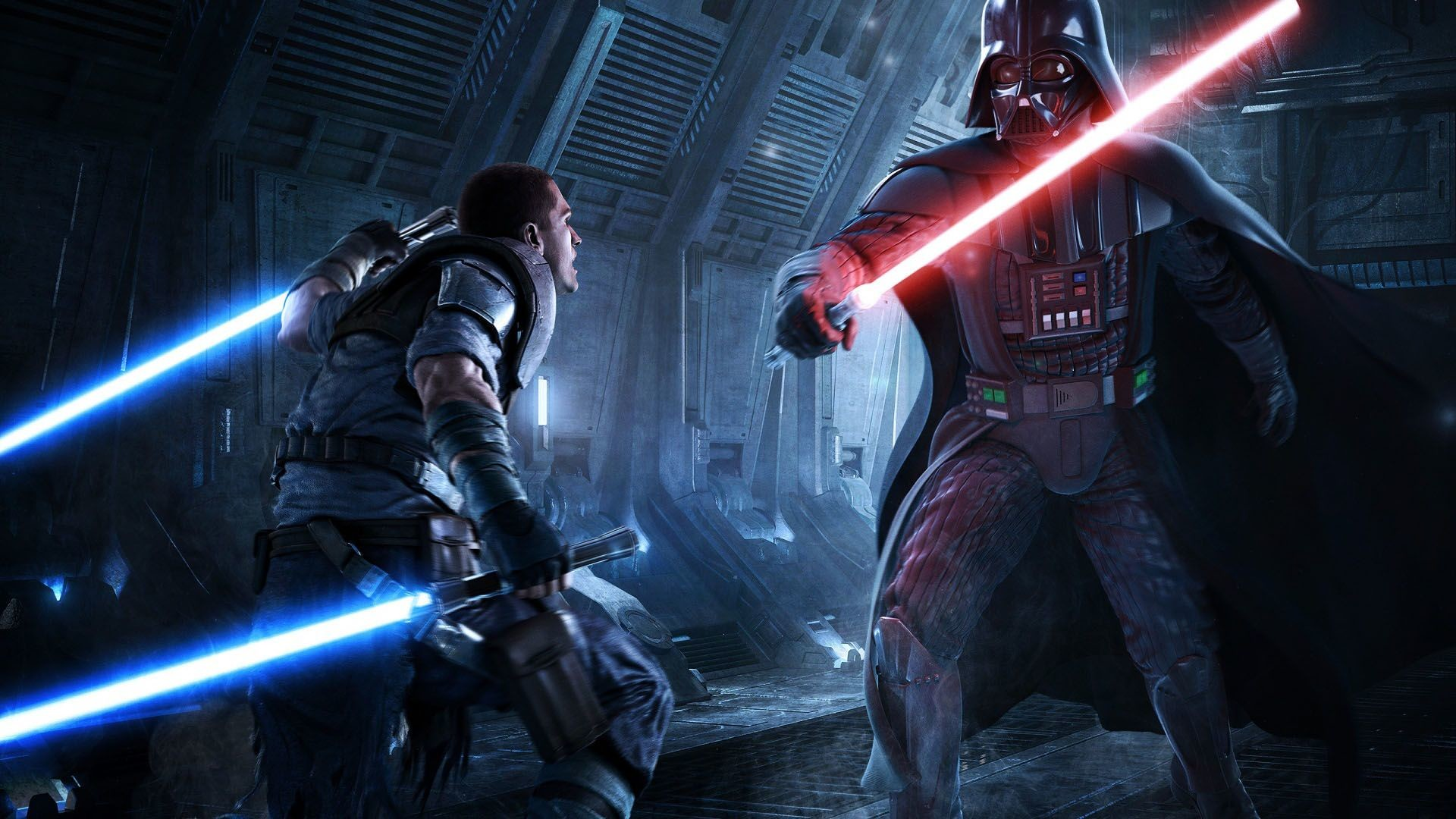 Res: 1920x1080, sith vs | Wallpapers Star Wars the Old Republic for iPhone, Android