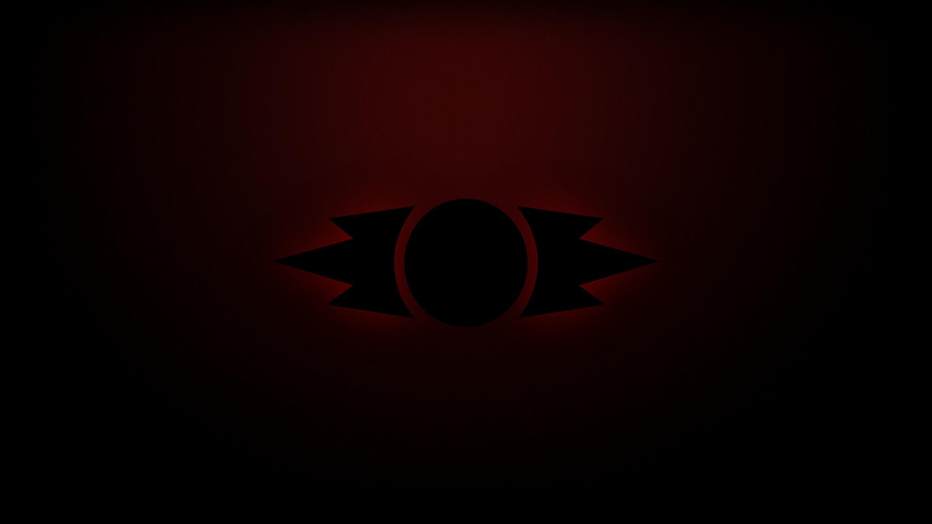 Res: 1920x1080, HD Sith Symbol Pics › Download Free - 230566160