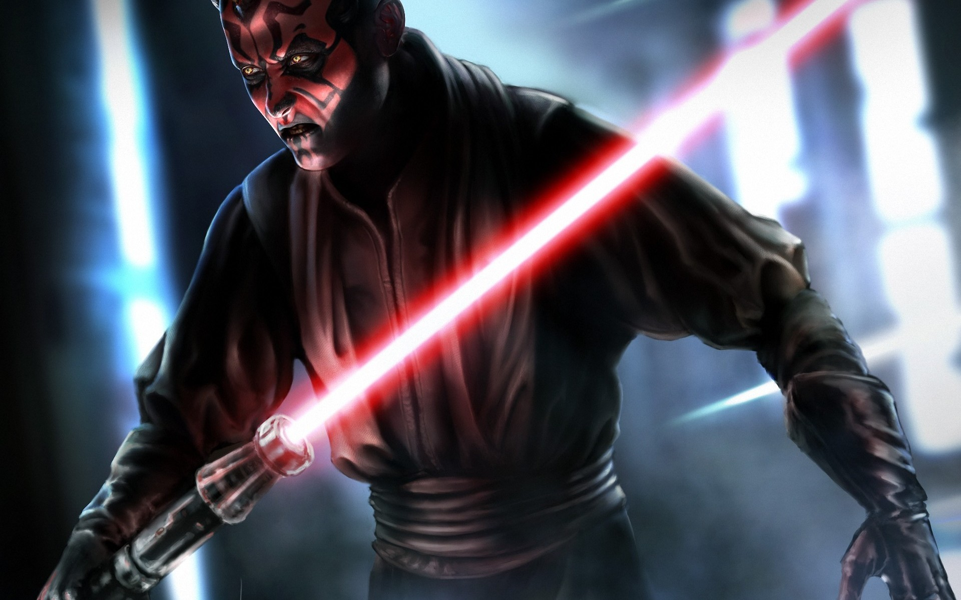 Res: 1920x1200, Top Star Wars Sith Lords HD Wallpapers | Great Backgrounds