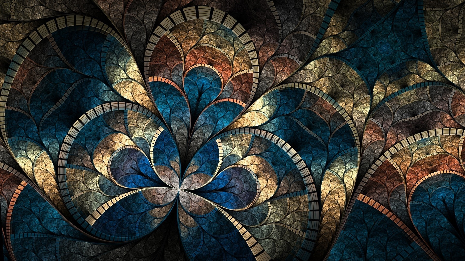 Res: 1920x1080, Artistic Abstract Wallpapers Hd