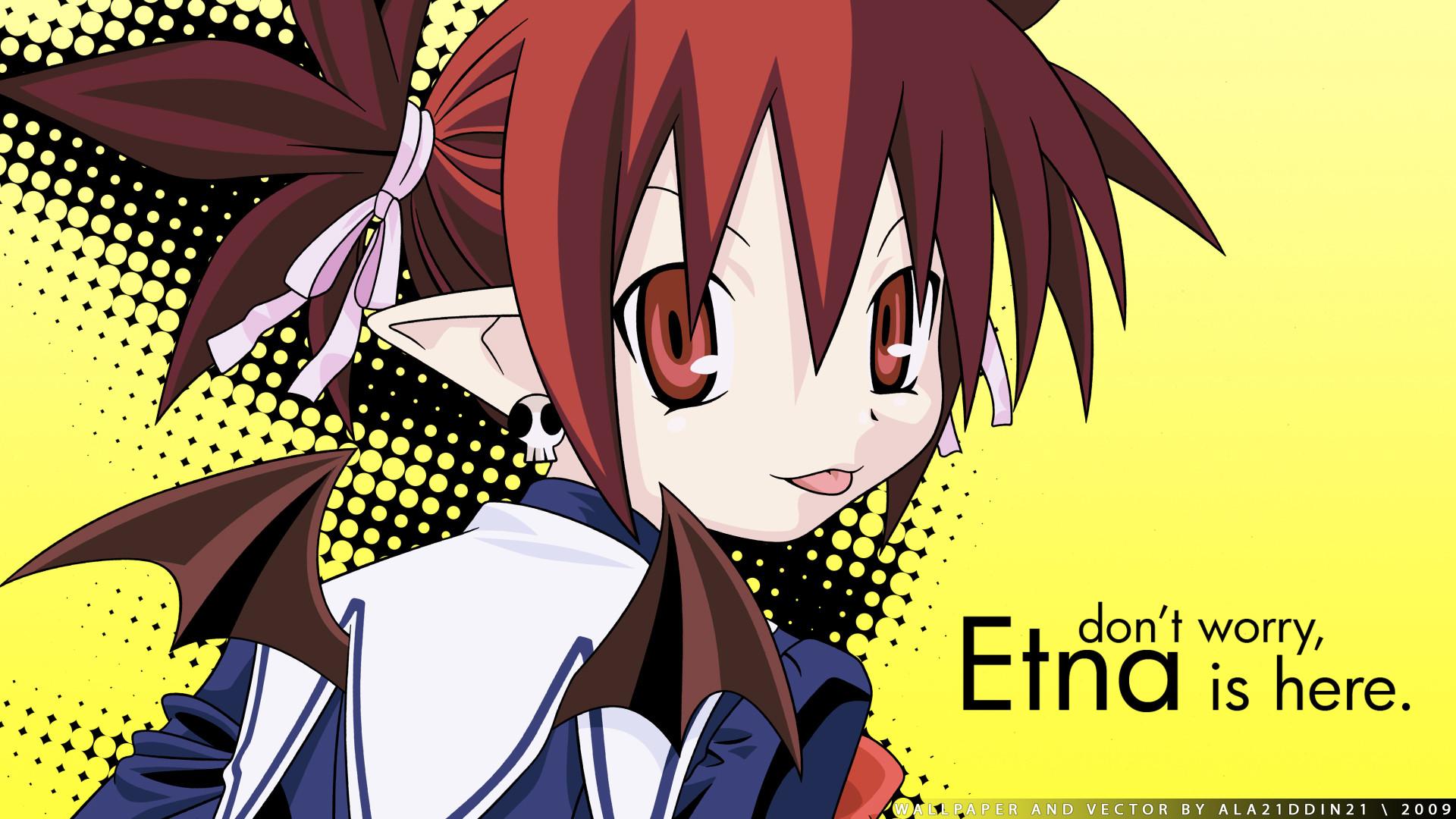Res: 1920x1080, Etna · download Etna image