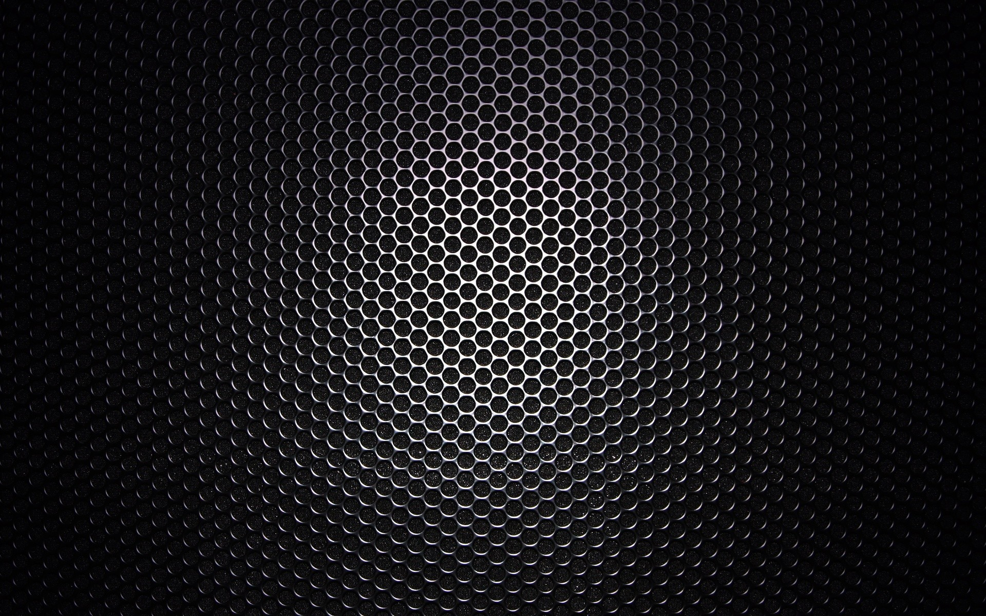 Res: 1920x1200, Image: Black honeycomb pattern wallpapers and stock photos. Â«