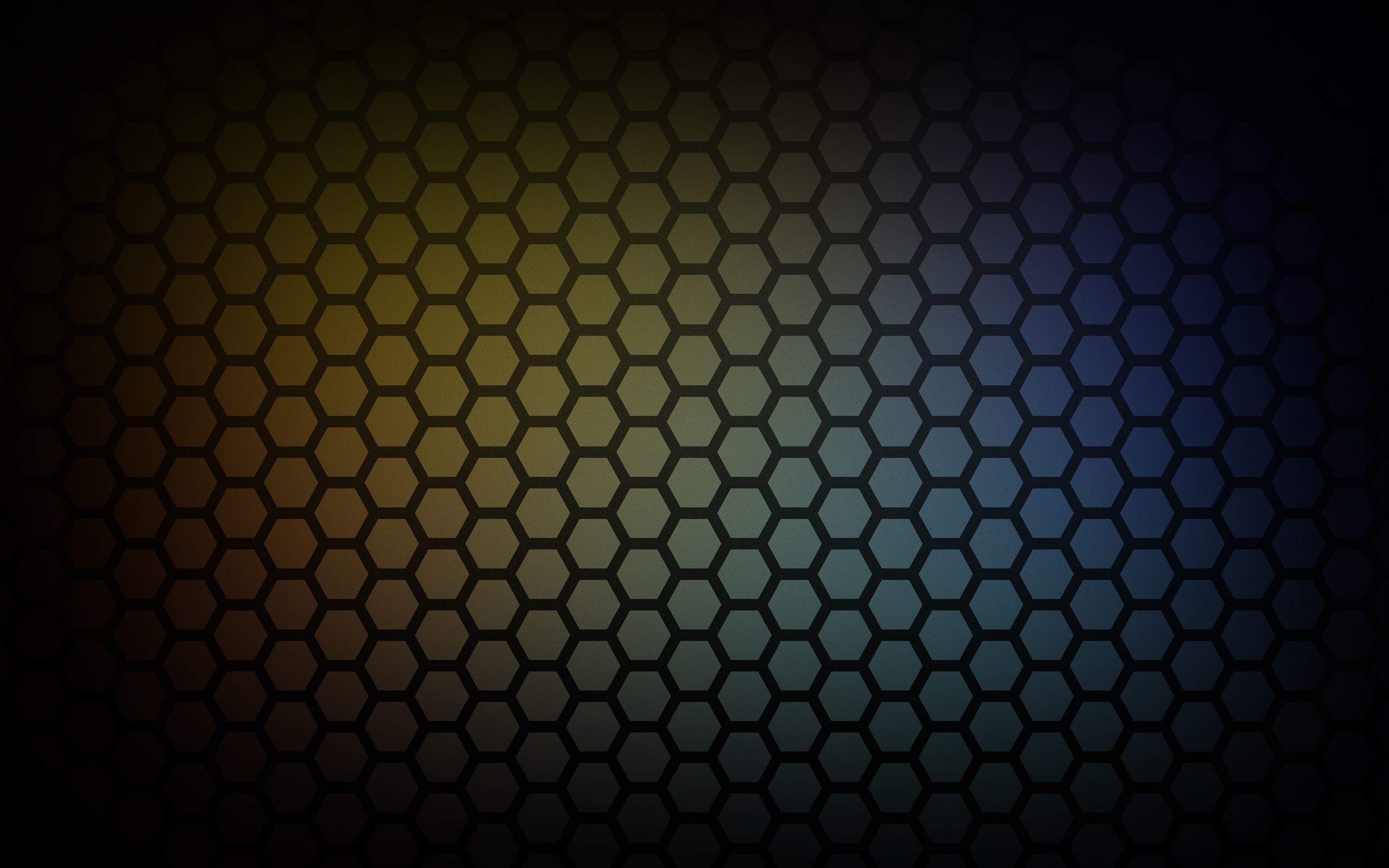 Res: 2560x1600, Honeycomb #6888008 - HD Wallpapers