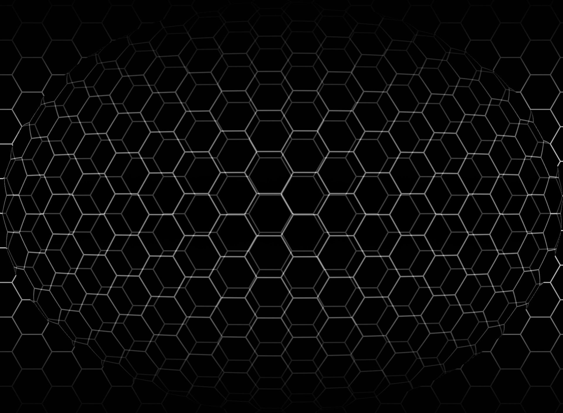 Res: 1920x1408, next honeycomb live wallpaperblack a a¾a a±a a¼a aµa a½a a½a a¸a
