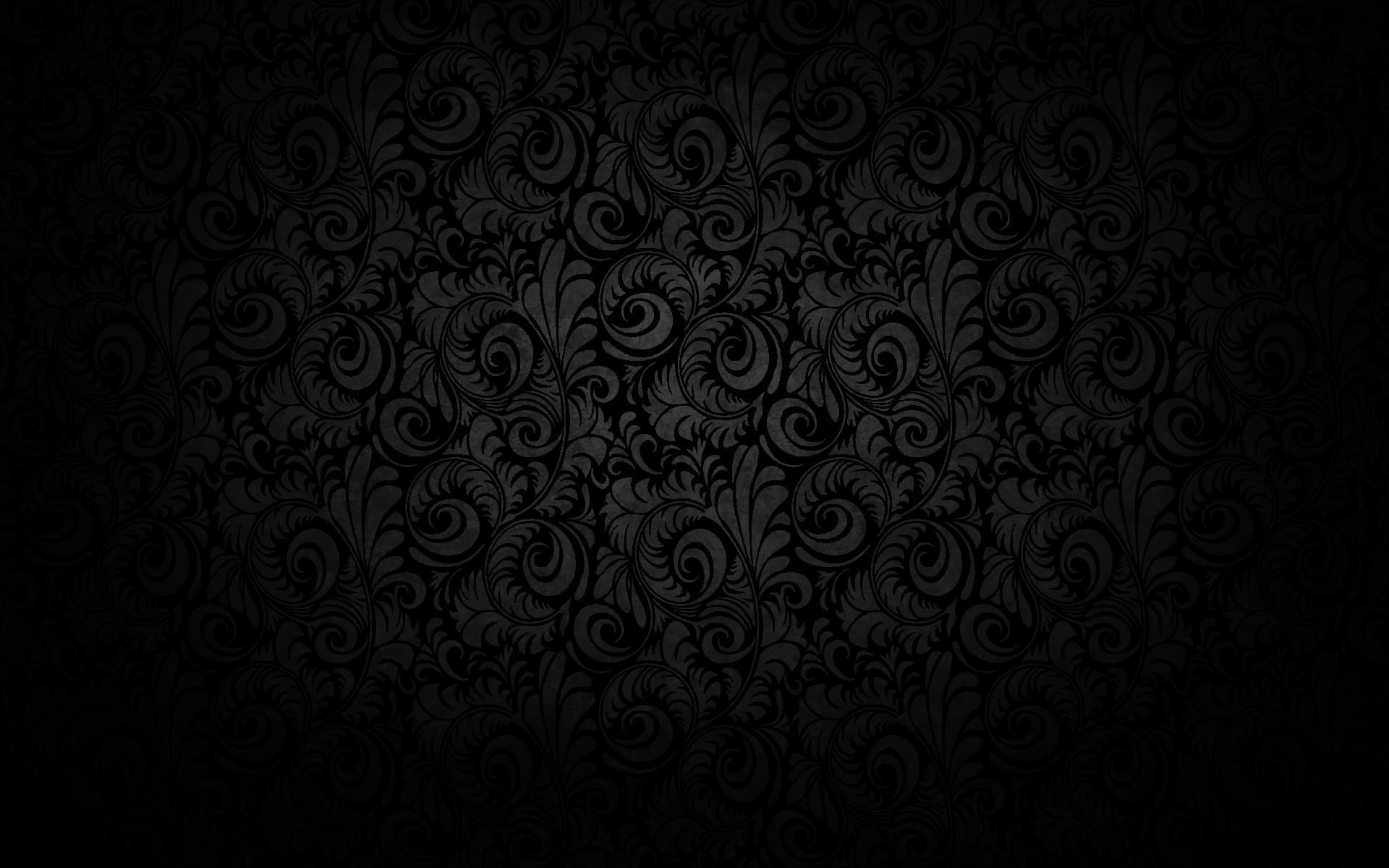 Res: 1920x1200, black wallpaper design black honeycomb design wallpaper 5120×2880 - A  Wallpaper.Com