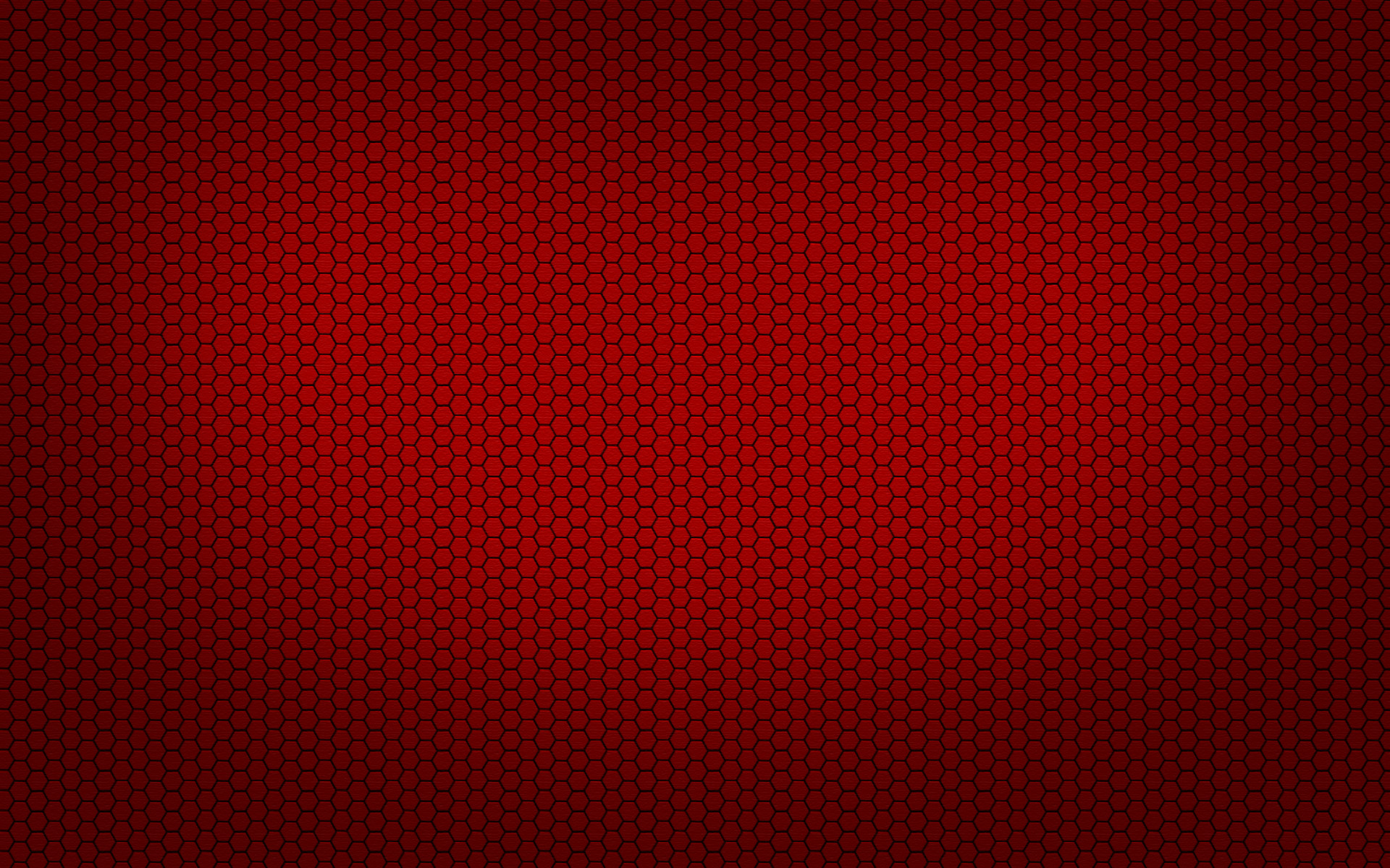 Res: 1920x1200, Red honeycomb pattern HD Wallpaper 1920x1080 Red honeycomb pattern HD
