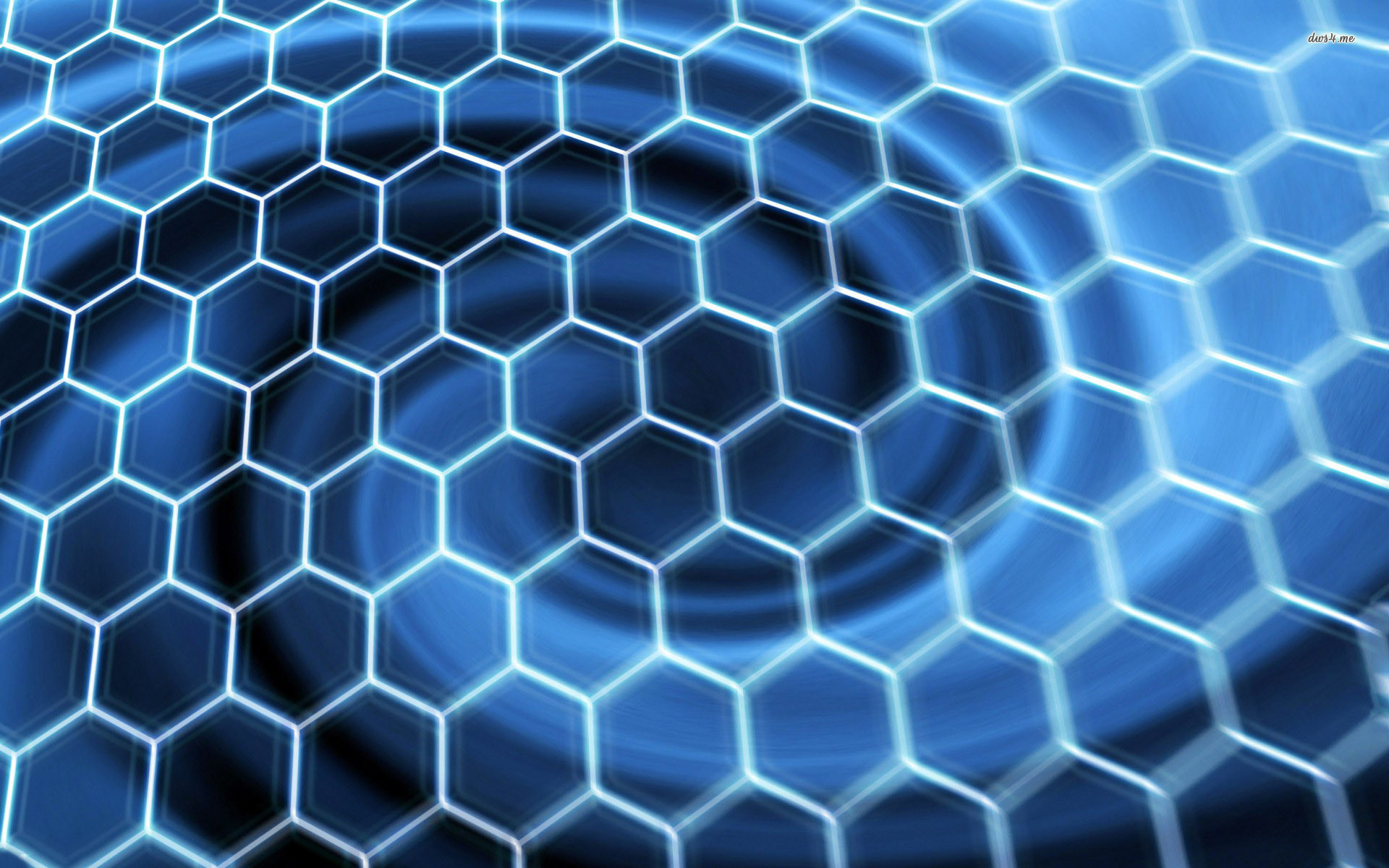 Res: 1920x1200, Honeycomb Pattern Honeycomb Pattern wallpapers HD free - 446262
