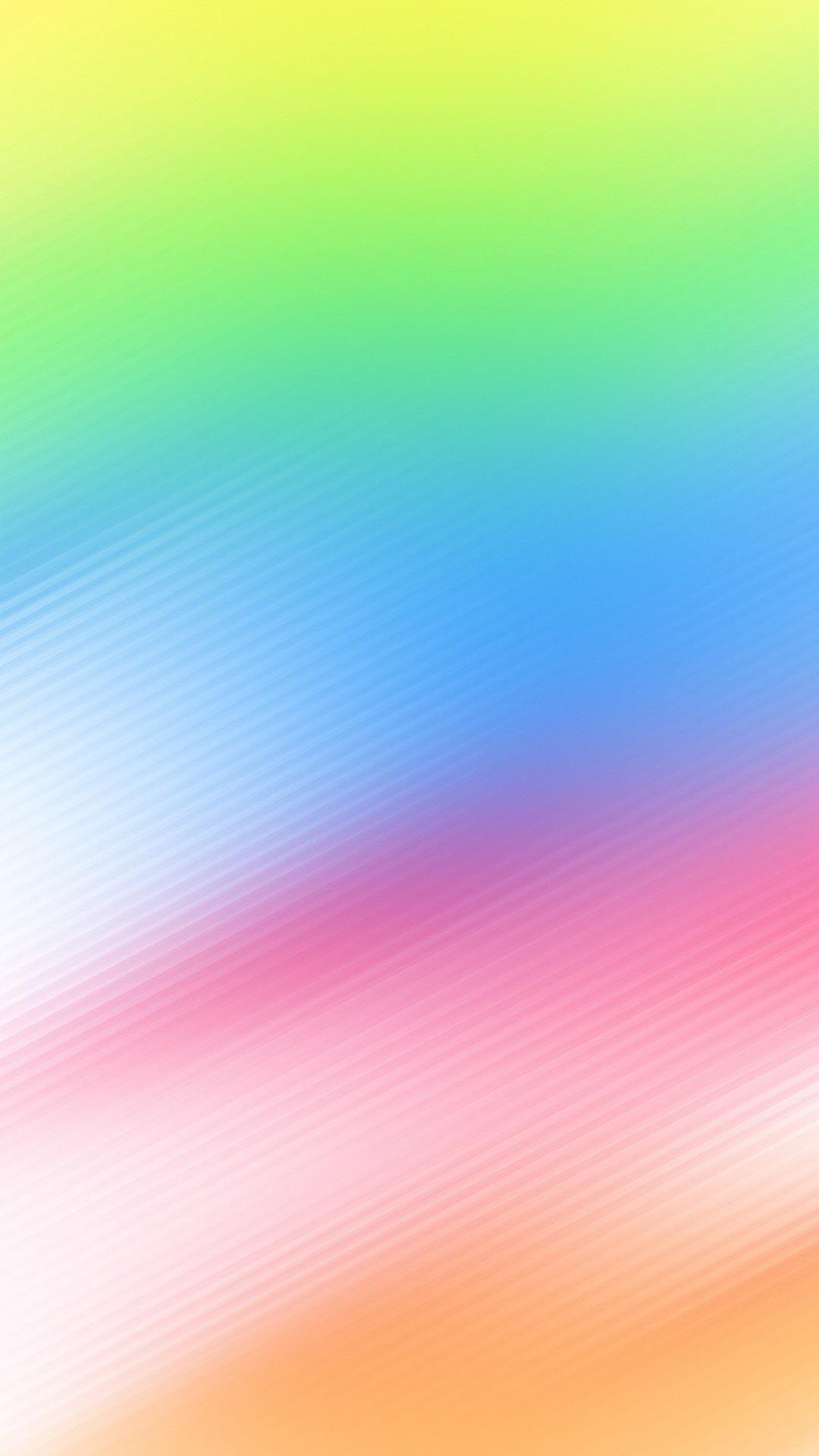 Res: 1080x1920,  ios 8 wallpaper dynamic wallpaper details : · Download .