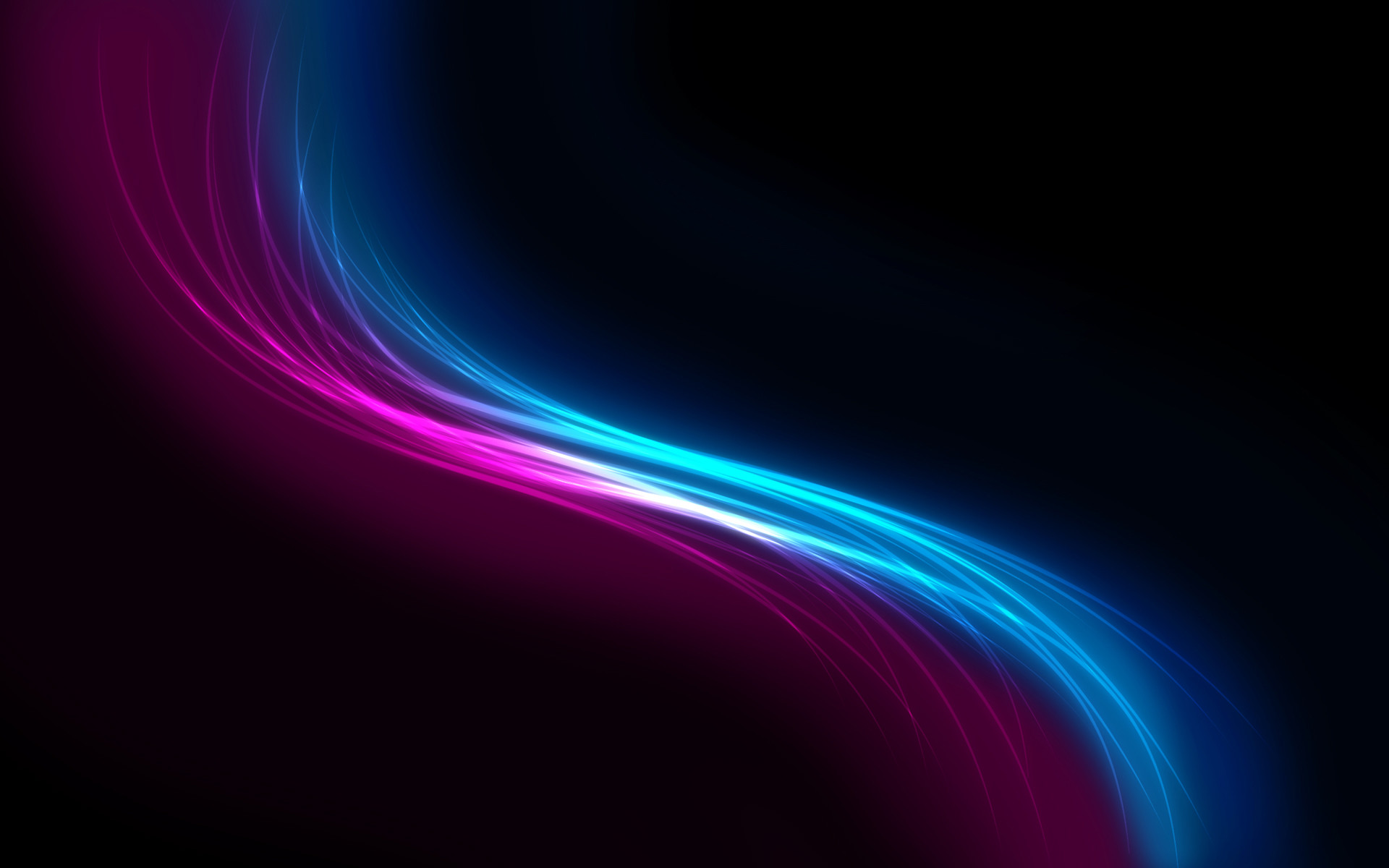 Res: 1920x1200, Dynamic Wallpaper Adorable HDQ Backgrounds Of 35 In
