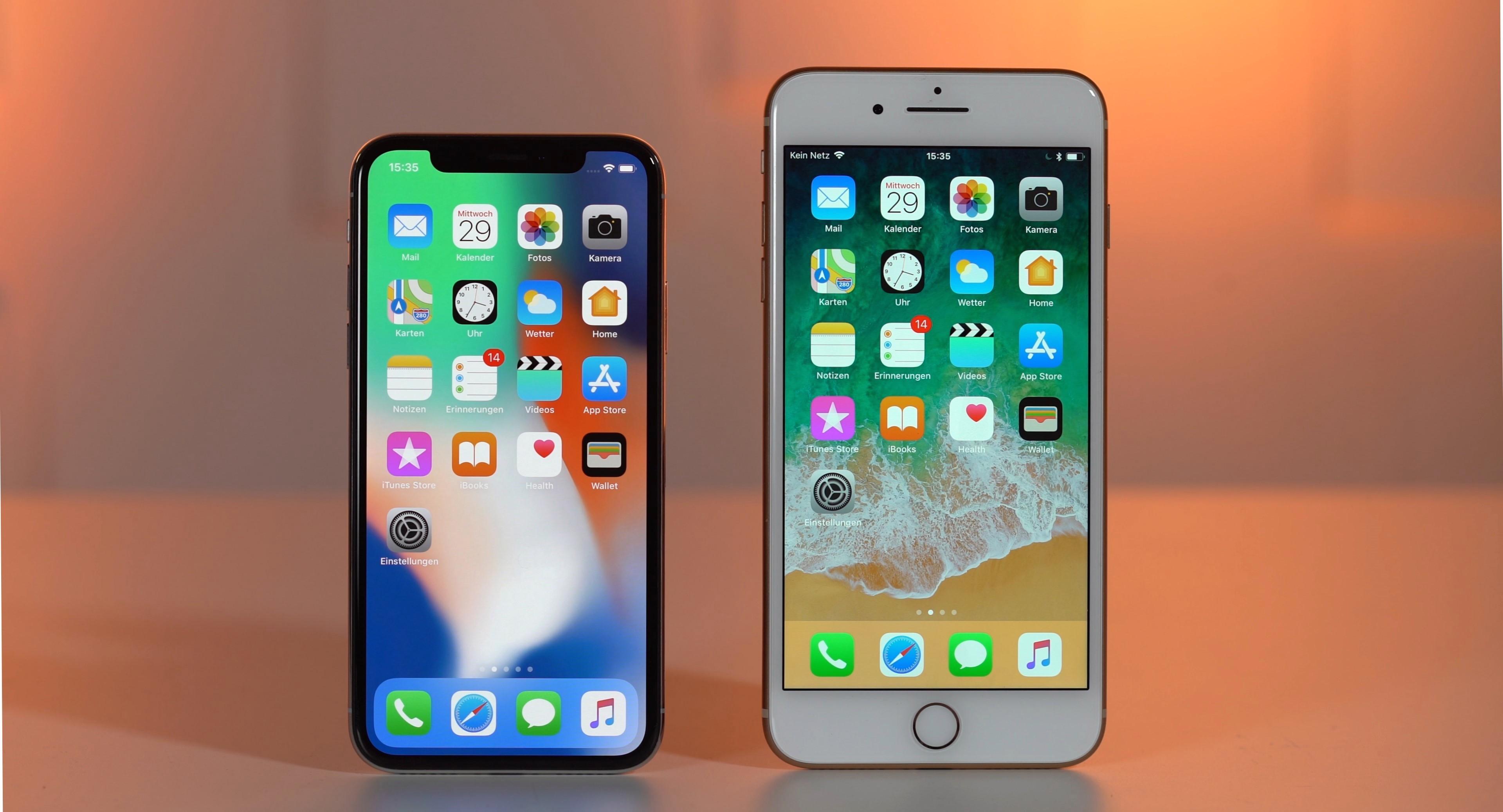 Res: 3840x2076, iPhone X Dynamic Wallpaper Die Wahrheit über Das iPhone 7 Plus Apple  Chefdesigner Spricht Of iPhone