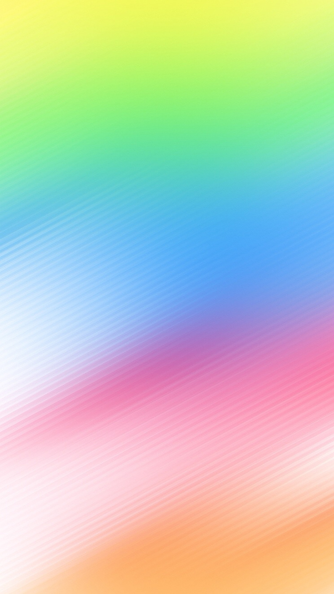 Res: 1080x1920, Colorful iOS 8 Stock Android Wallpaper ...
