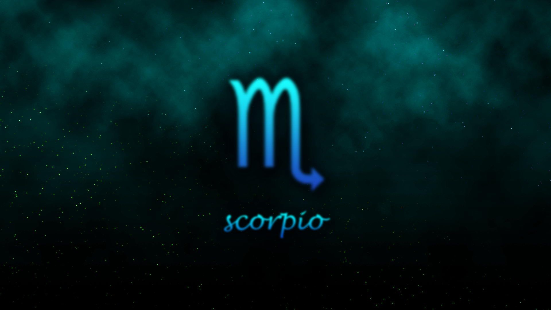Res: 1920x1080, scorpio | Scorpio px Wallpapers #scorpio #and #pisces #39306 .