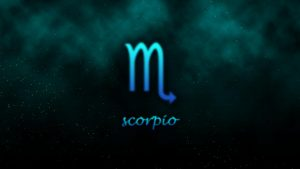 Scorpio Zodiac wallpapers