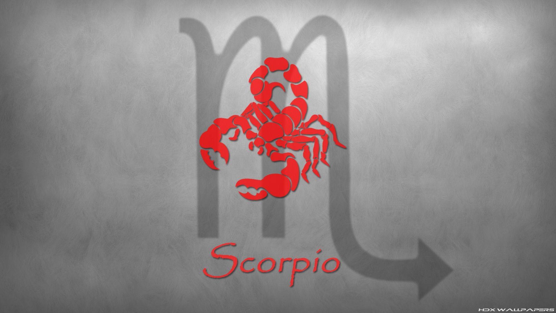 Res: 1920x1080, Scorpio Zodiac Sign Wallpaper | Zodiac_signs_Sign_Scorpio_047563_.jpg