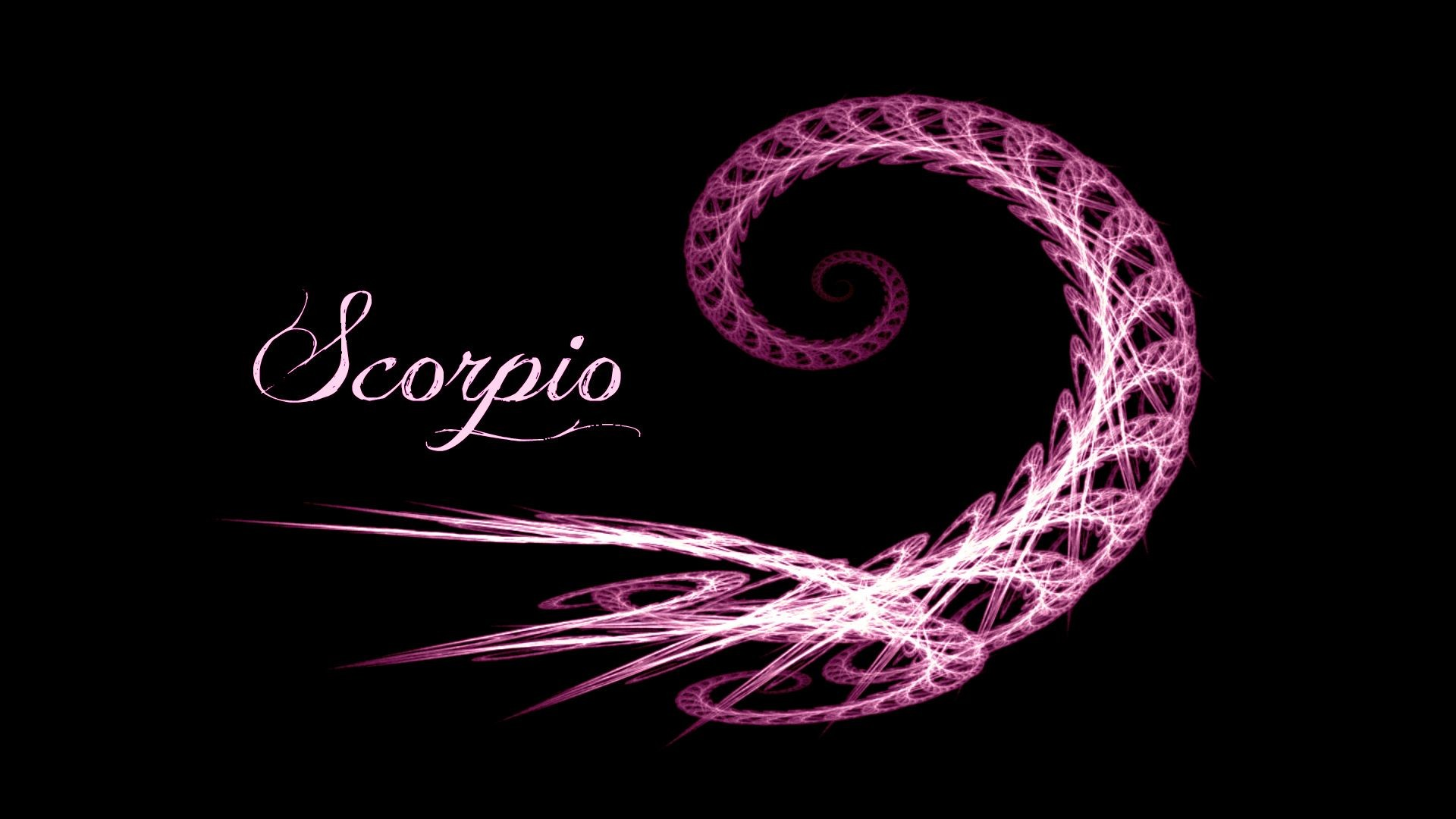 Res: 1920x1080, Scorpio | Scorpio Love Hurts