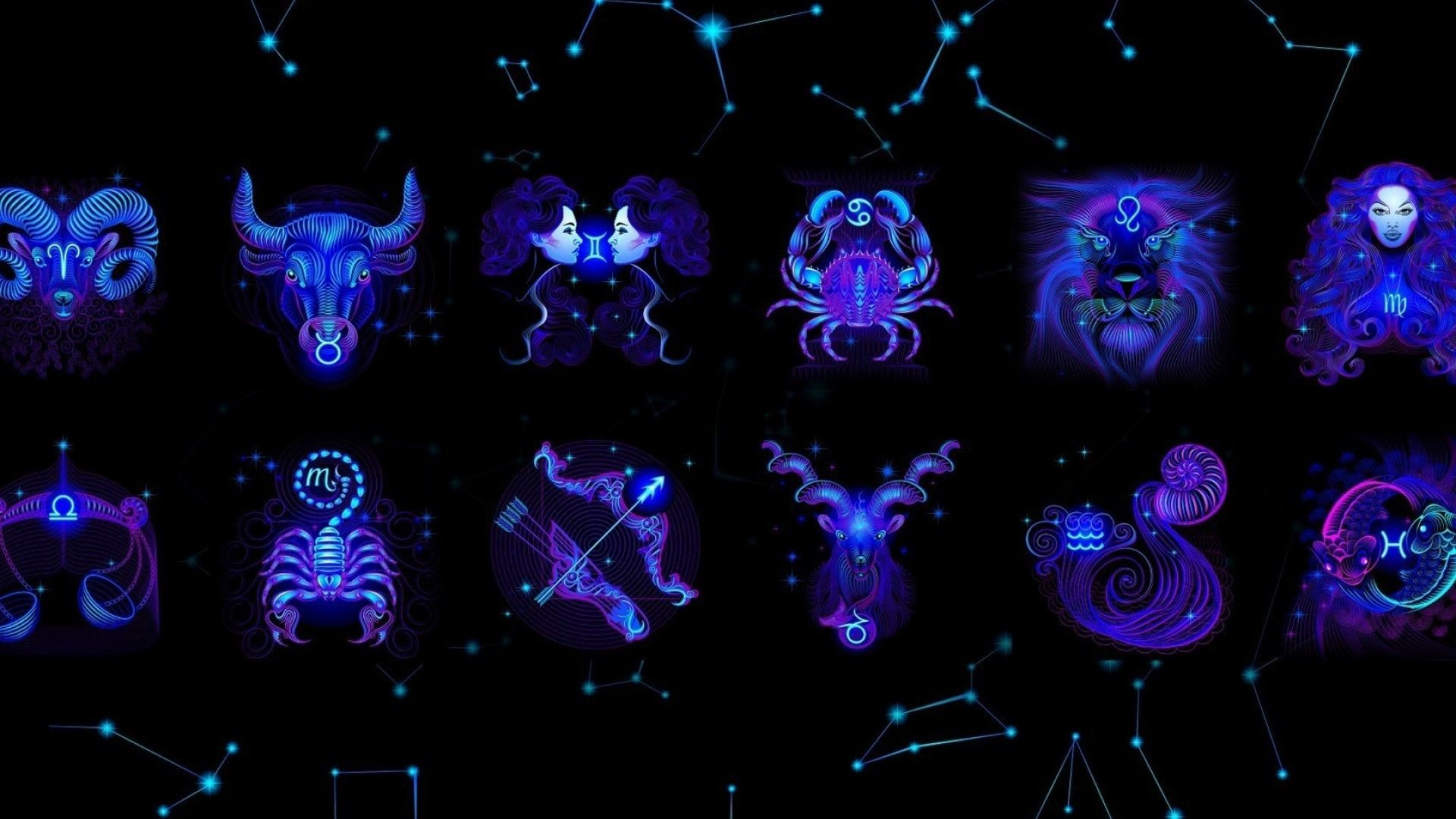 Res: 1920x1080, #Zodiac #Libra #Scorpio #Wallpaper | Minimalistic Wallpapers | Pinterest