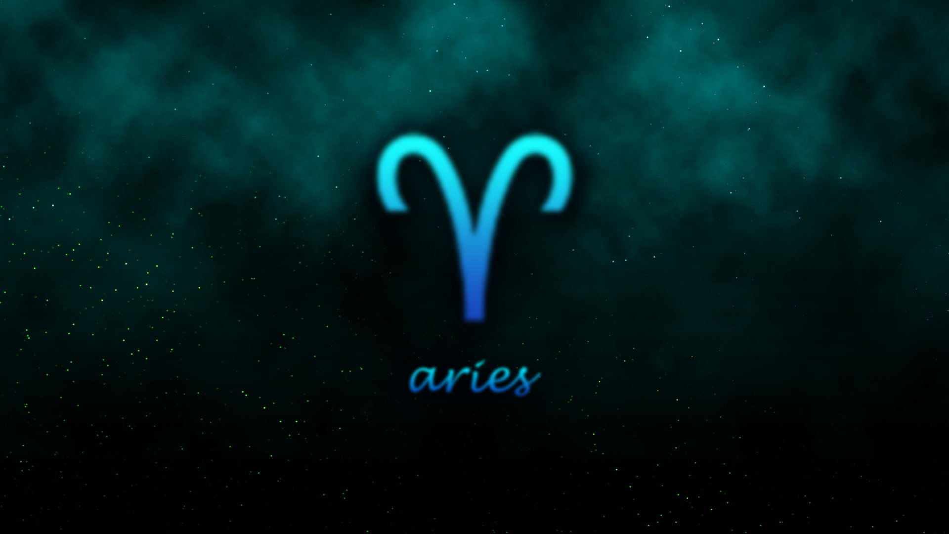Res: 1920x1080, ARIES Horoscope: March 21-April 20