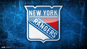 Rangers wallpapers