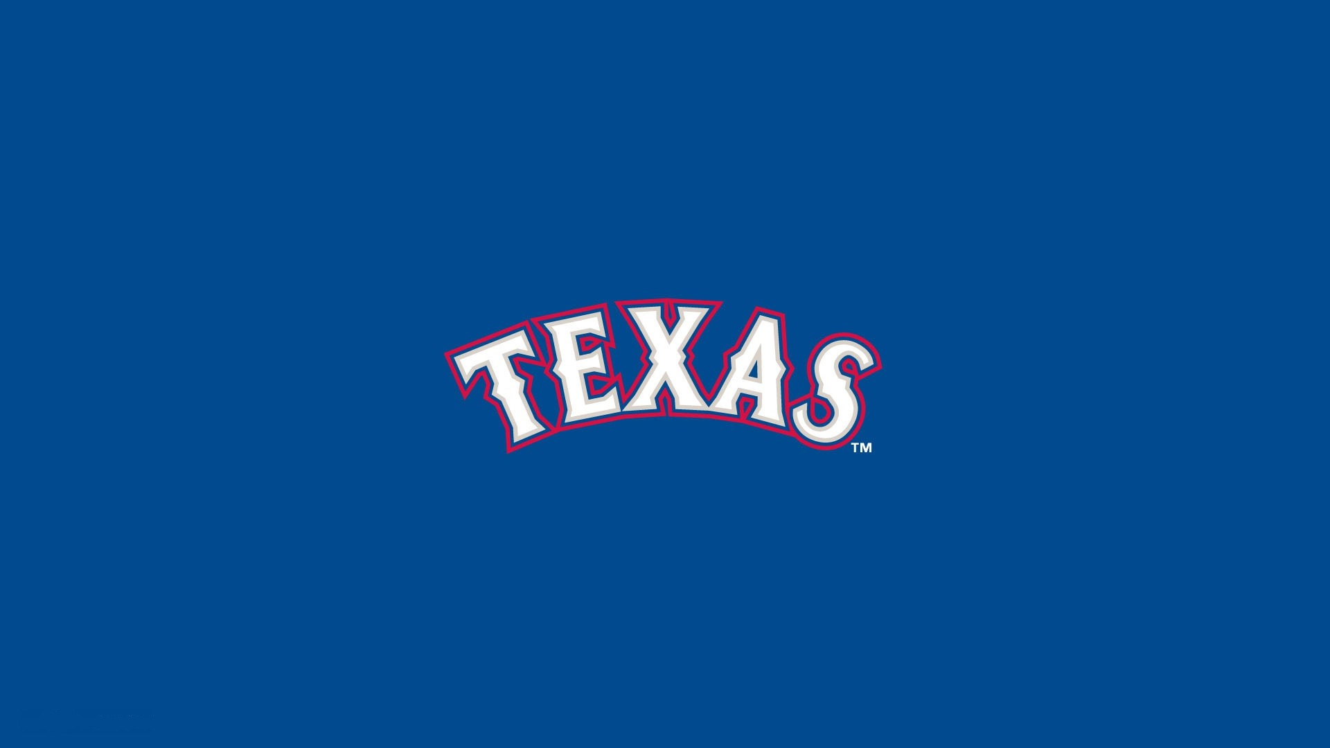 Res: 1920x1080, HD Texas Rangers Wallpapers.