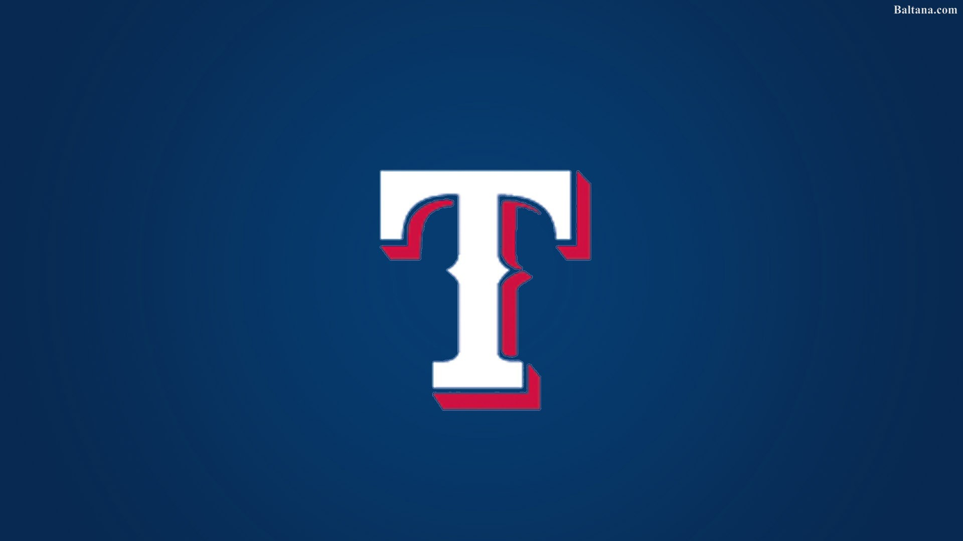 Res: 1920x1080, Texas Rangers Wallpapers 7 - 1920 X 1080