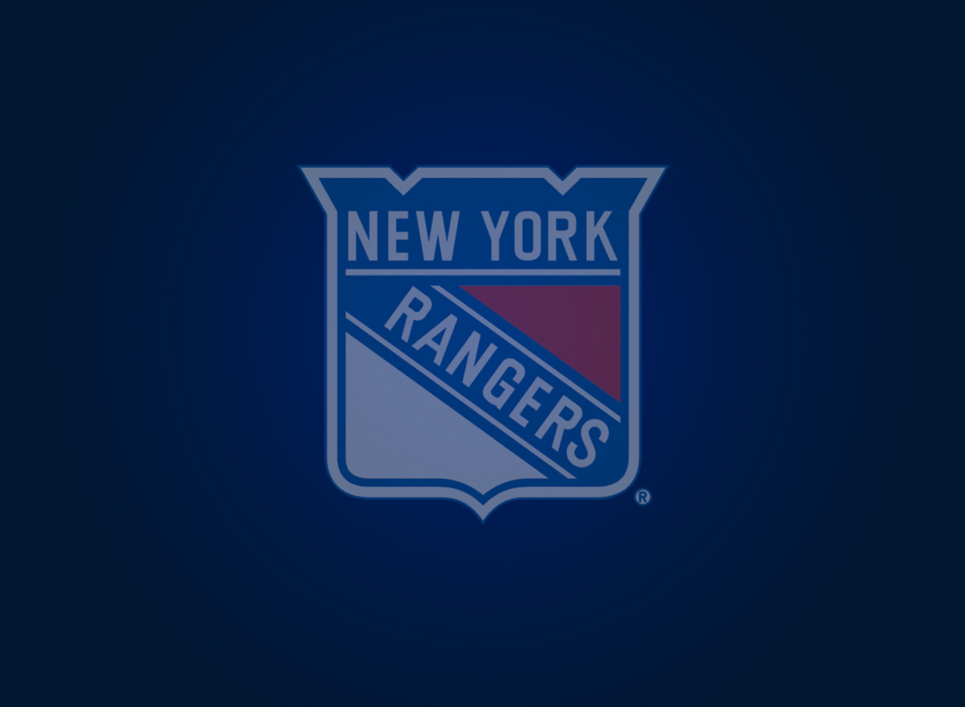 Res: 1920x1408, New York Rangers Wallpapers – New York Rangers Backgrounds – download free