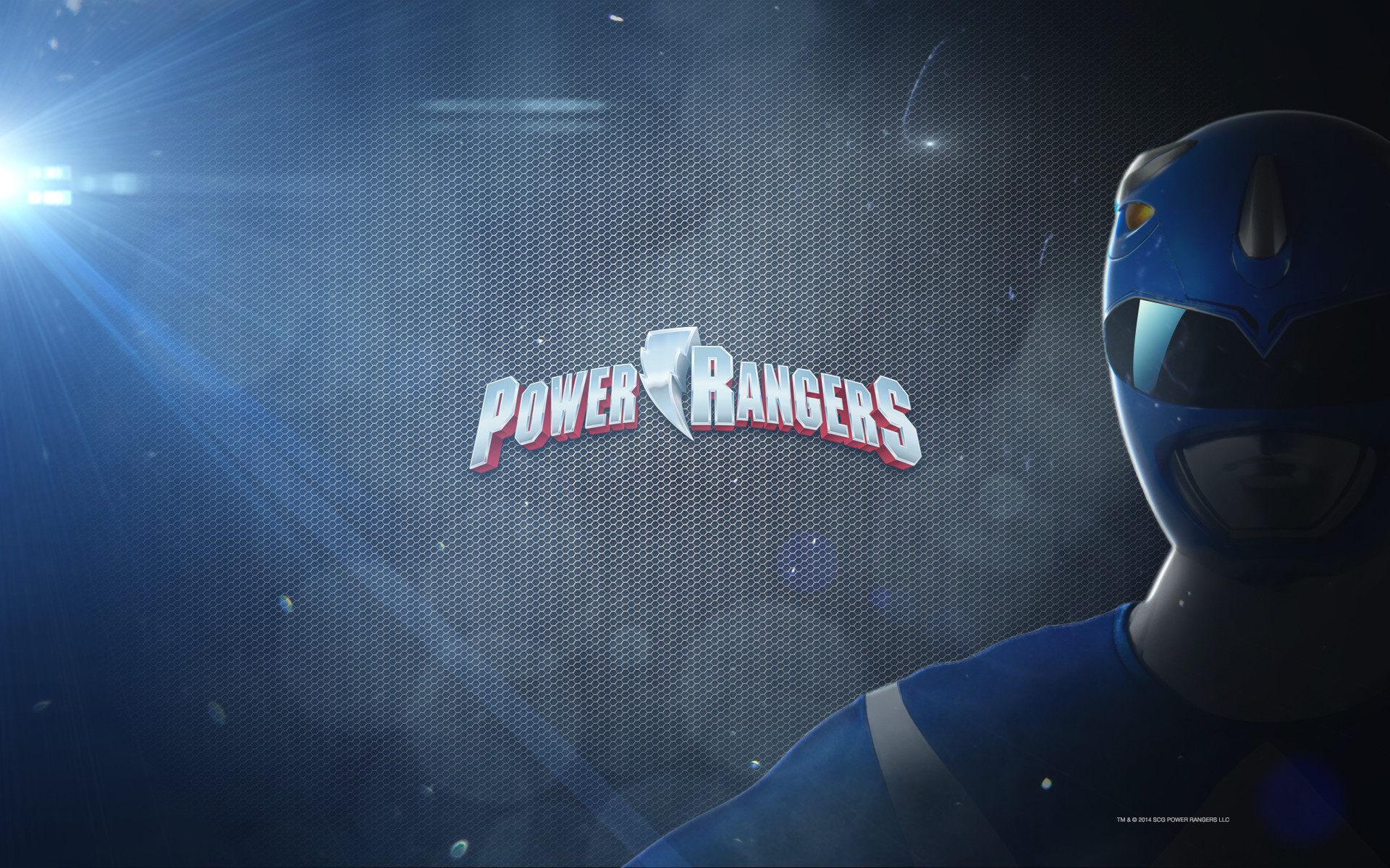 Res: 1920x1200, Power Rangers Background Free Download.