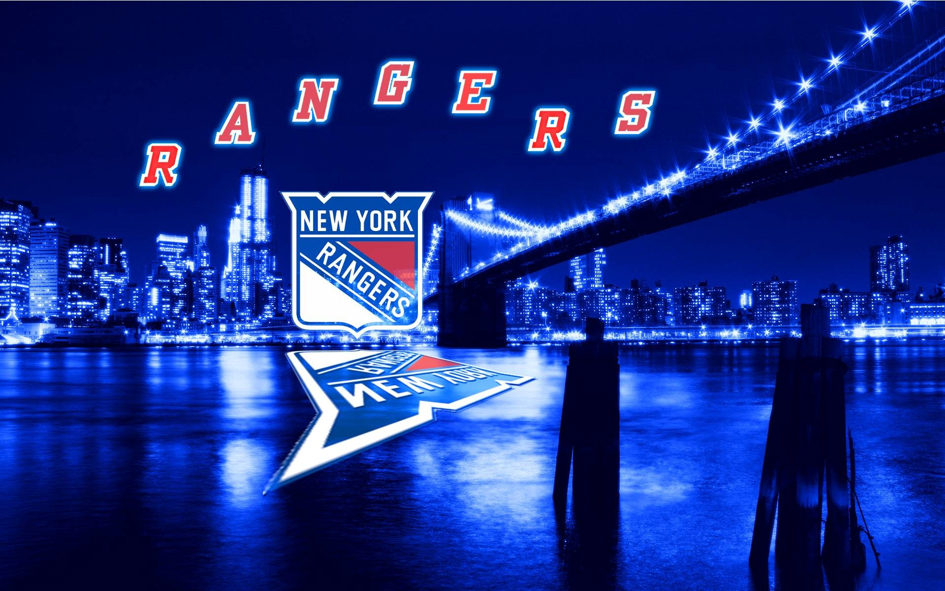 Res: 1920x1200, Download New York Rangers Images, Wallpapers and Pictures BackGrounds  Collection for mobile and desktop