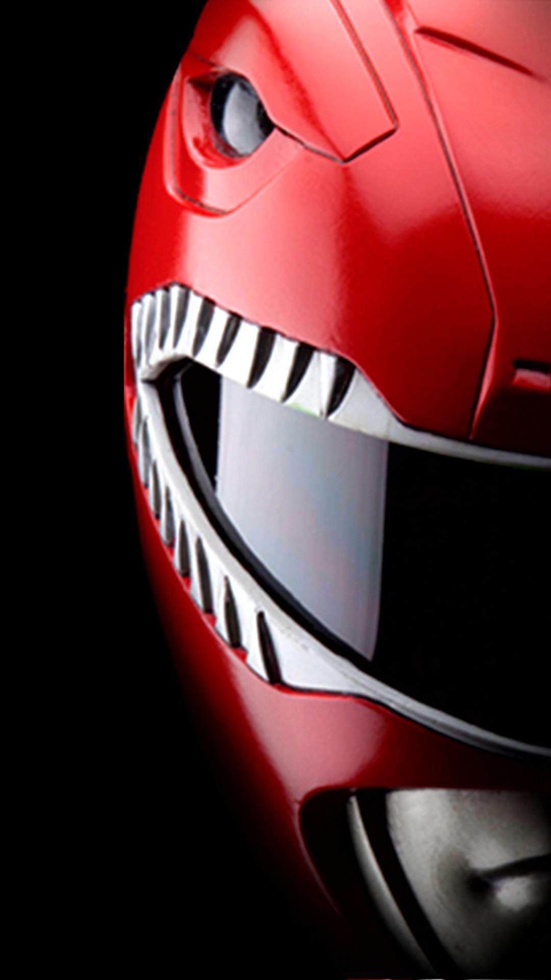 Res: 1080x1920, Power Rangers Phone Wallpaper