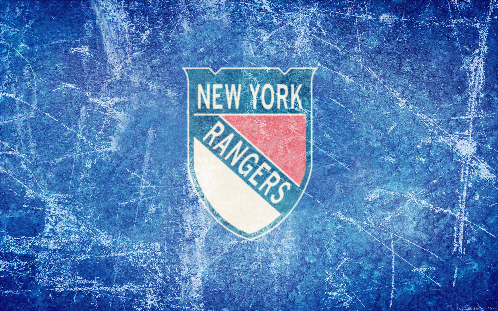 Res: 1920x1200, Rangers WC Ice Wallpaper by DevinFlack Rangers WC Ice Wallpaper by  DevinFlack