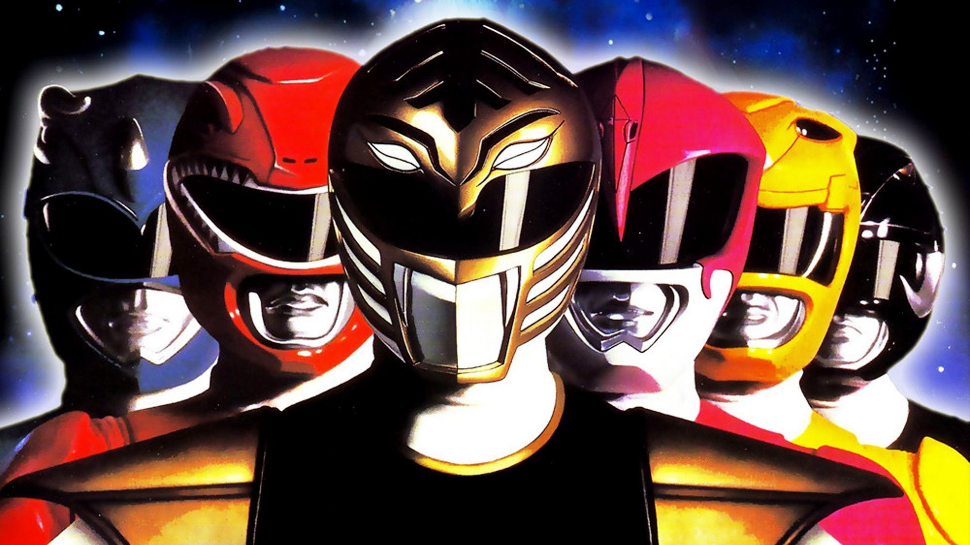 Res: 1920x1080, Power Rangers Wallpapers Photos (71 Wallpapers) – HD Wallpapers
