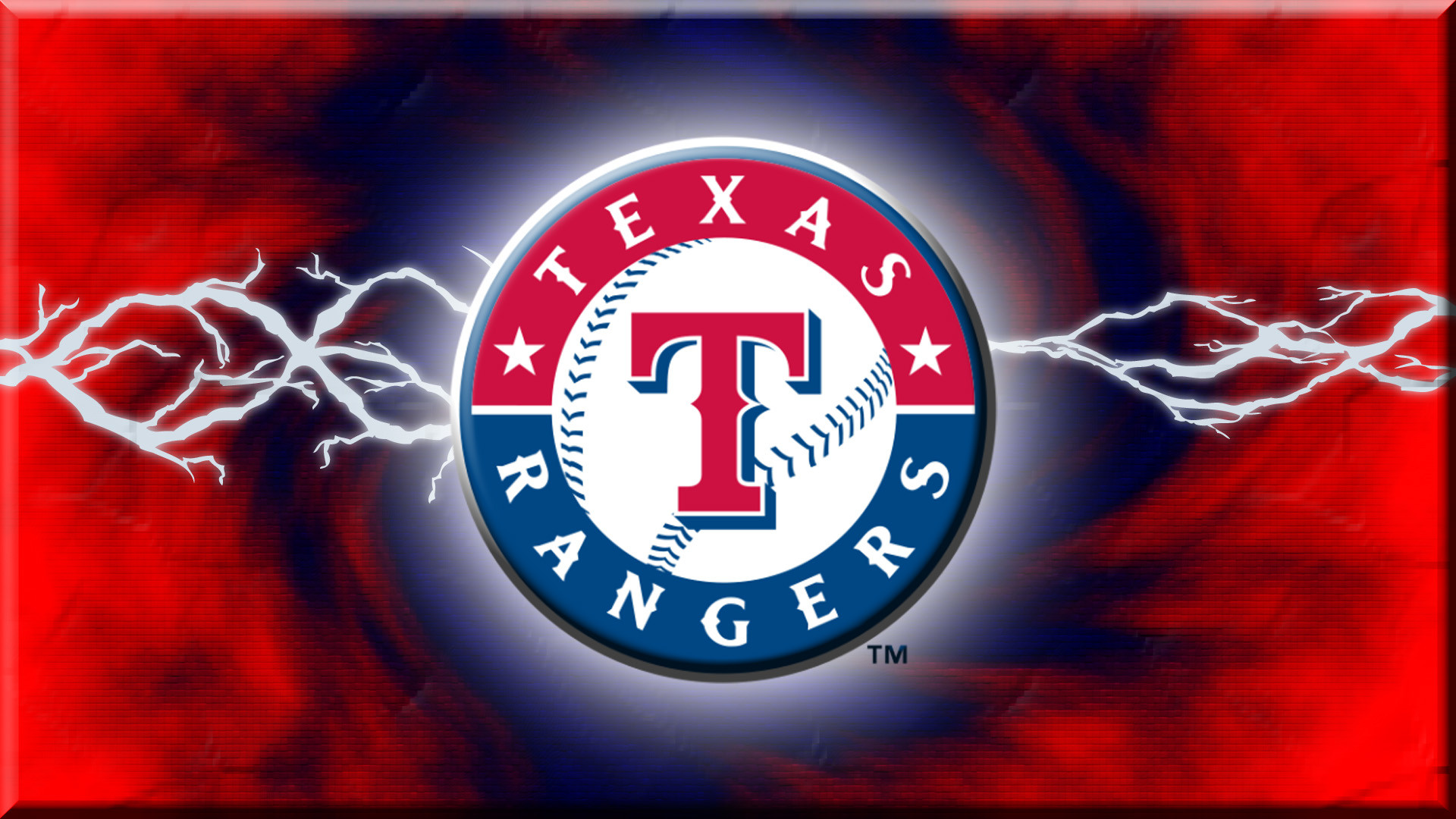 Res: 1920x1080, Texas Rangers Wallpapers 3 - 1920 X 1080