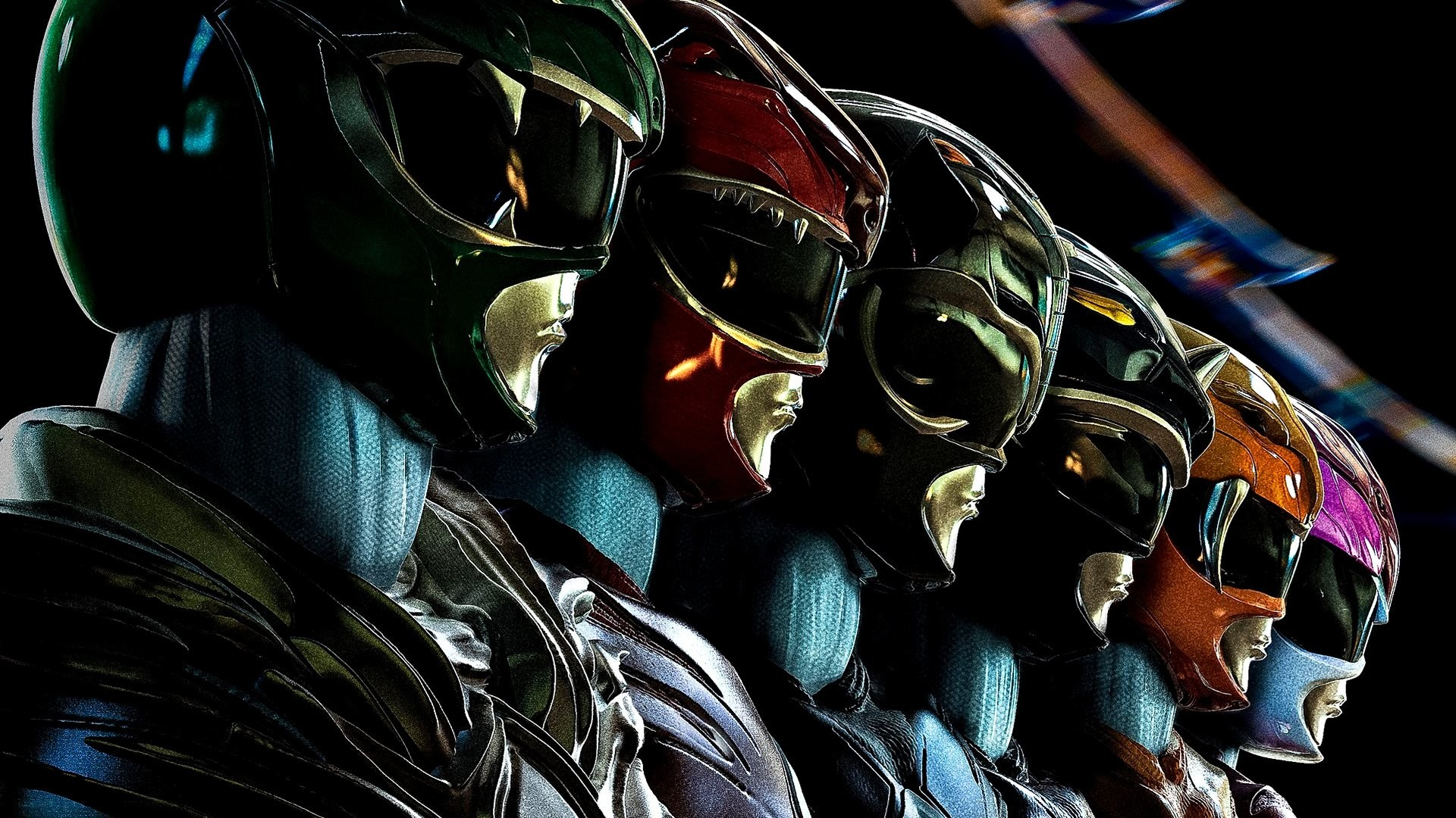 Res: 1920x1080, Power Rangers Wallpapers Hd cute Wallpapers - HD Wallpapers